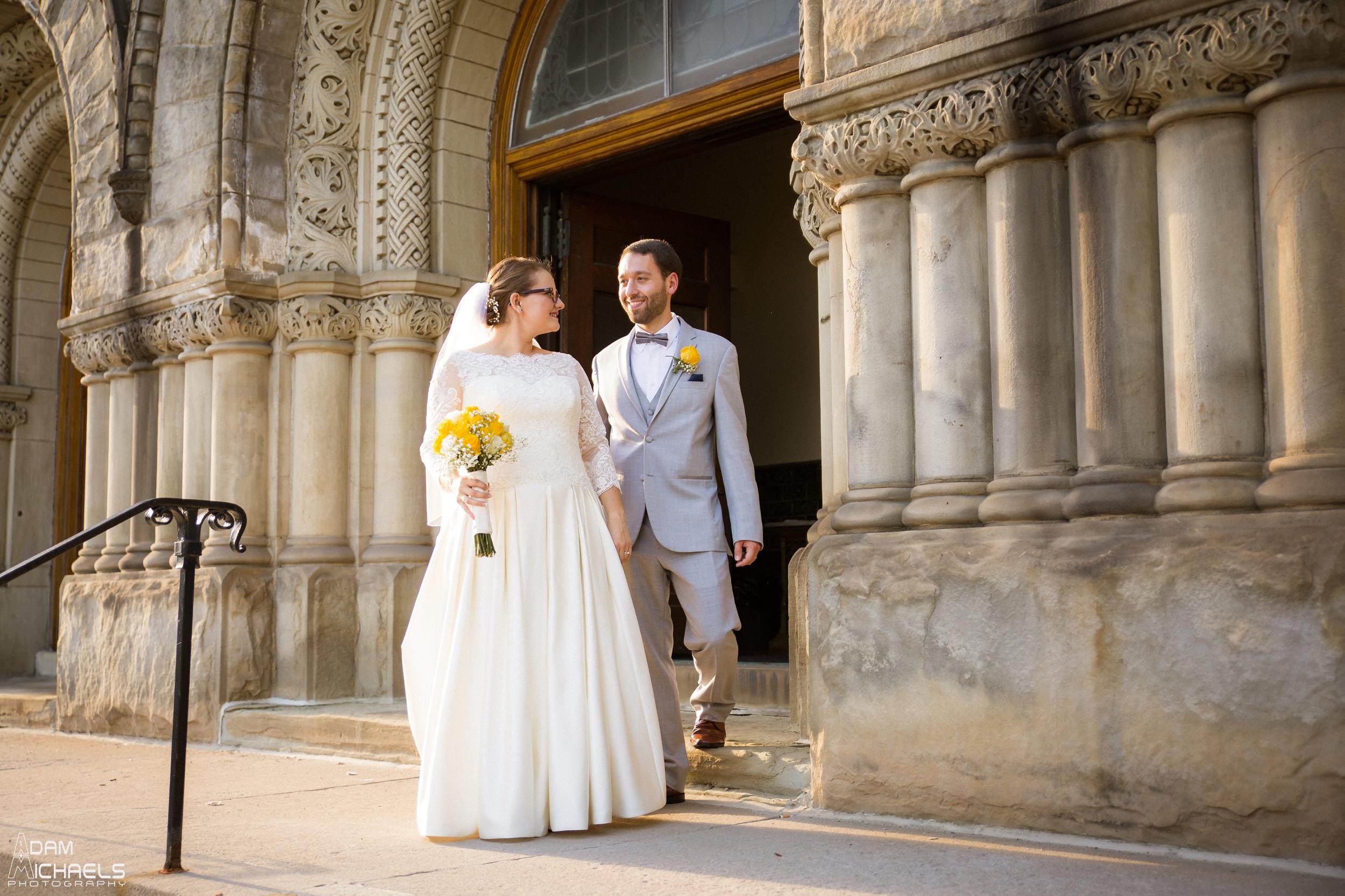 Pittsburgh Aviary Wedding Pictures_1281.jpg