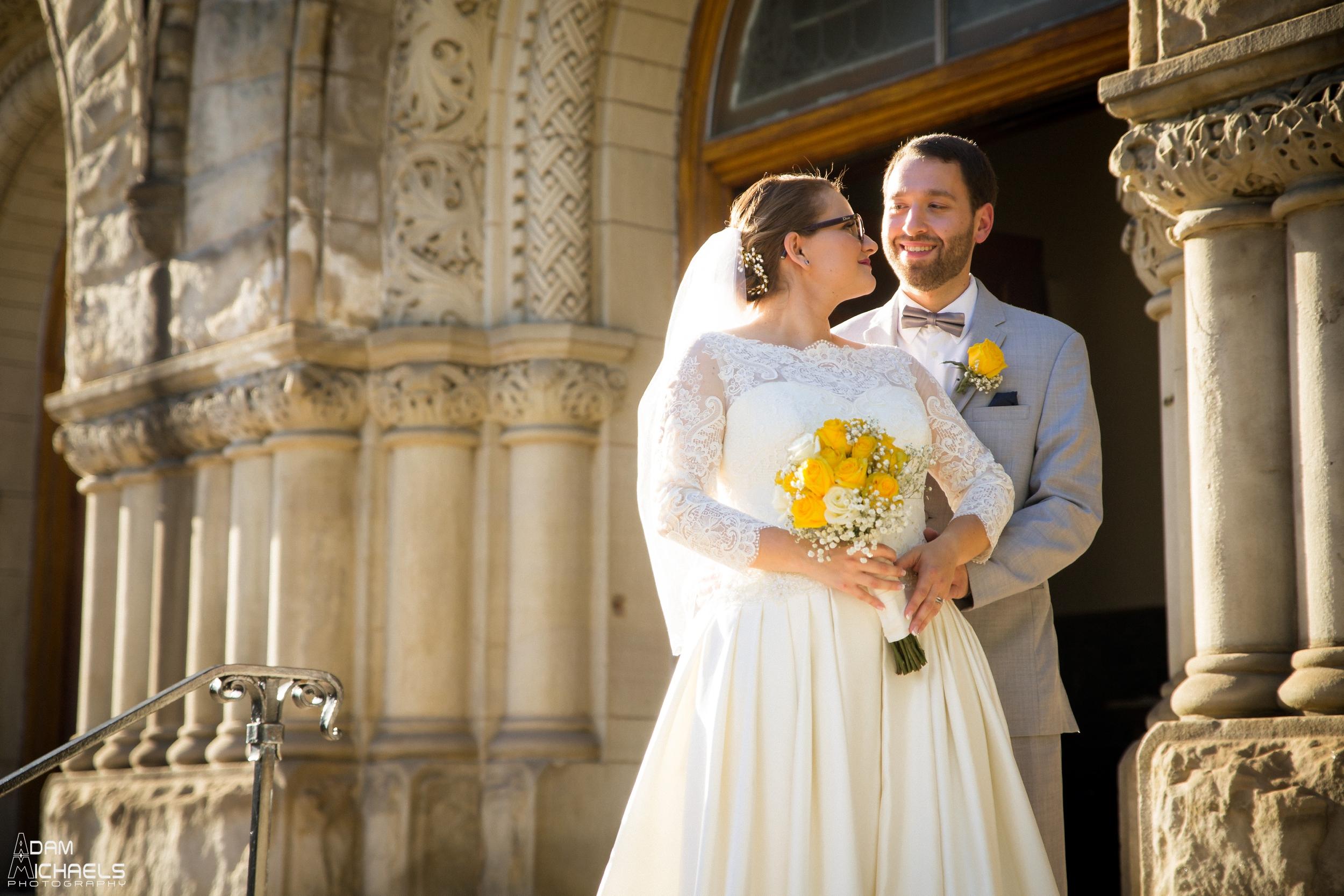 Pittsburgh Aviary Wedding Pictures_1282.jpg