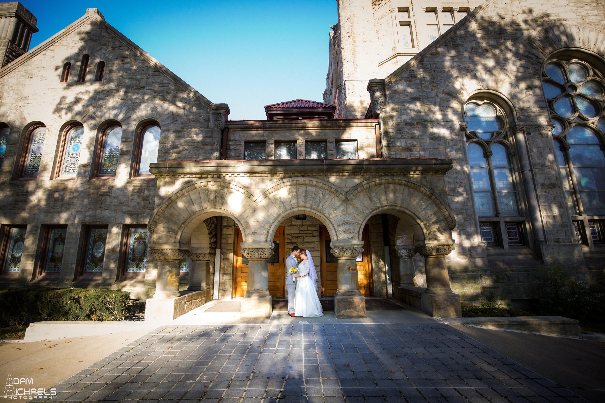 Pittsburgh Aviary Wedding Pictures_1283.jpg