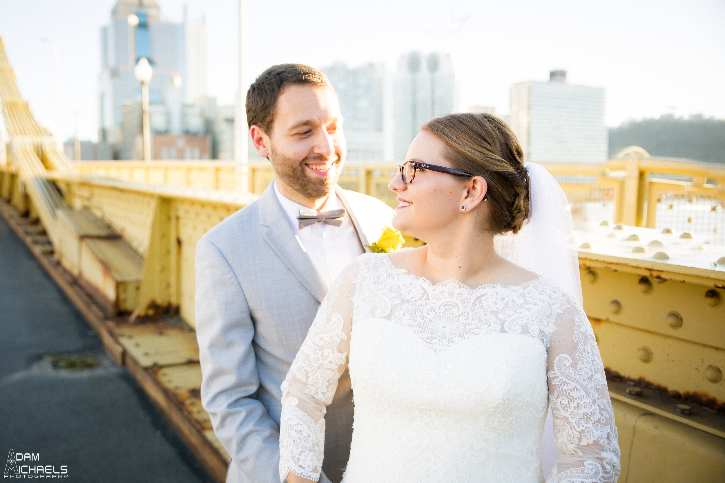 Pittsburgh Aviary Wedding Pictures_1285.jpg
