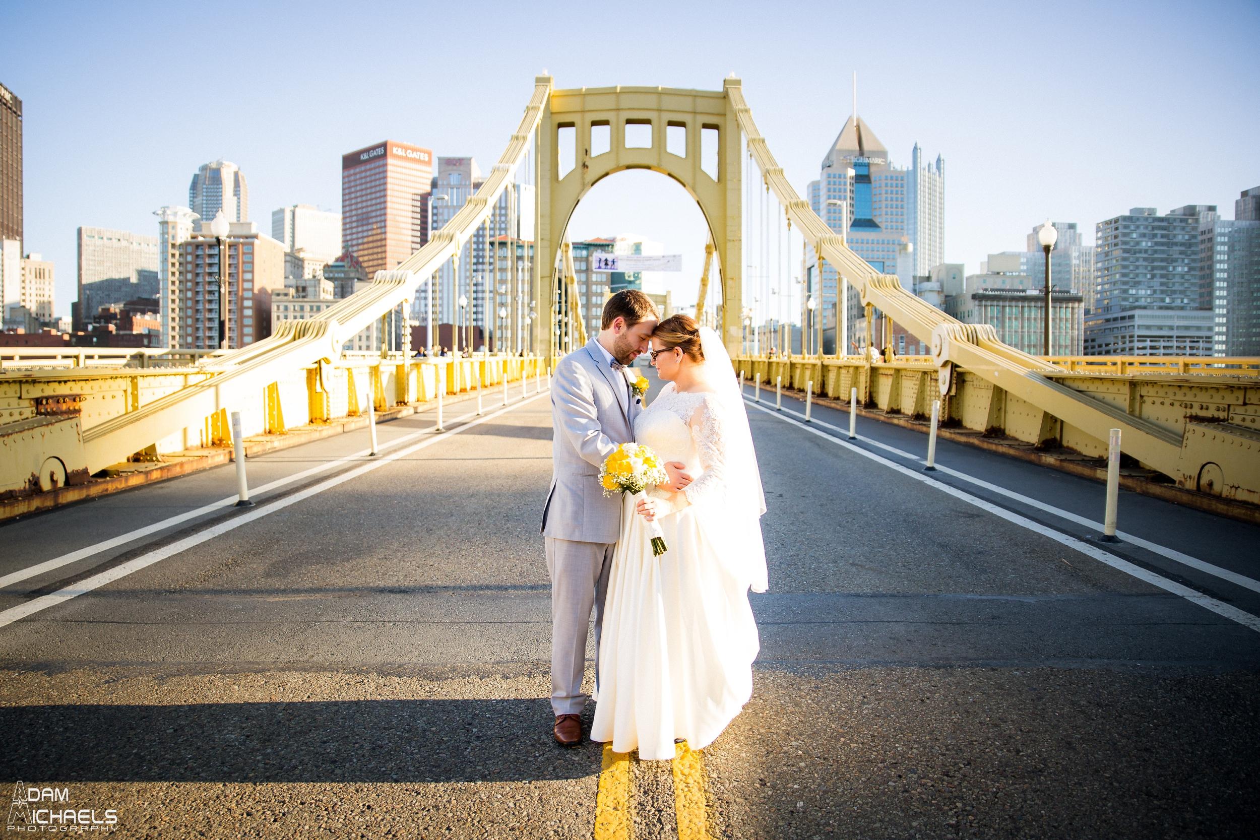 Pittsburgh Aviary Wedding Pictures_1286.jpg