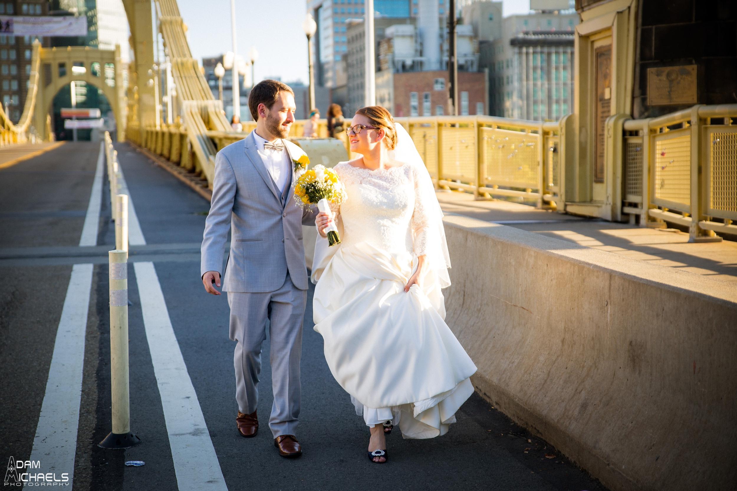 Pittsburgh Aviary Wedding Pictures_1287.jpg