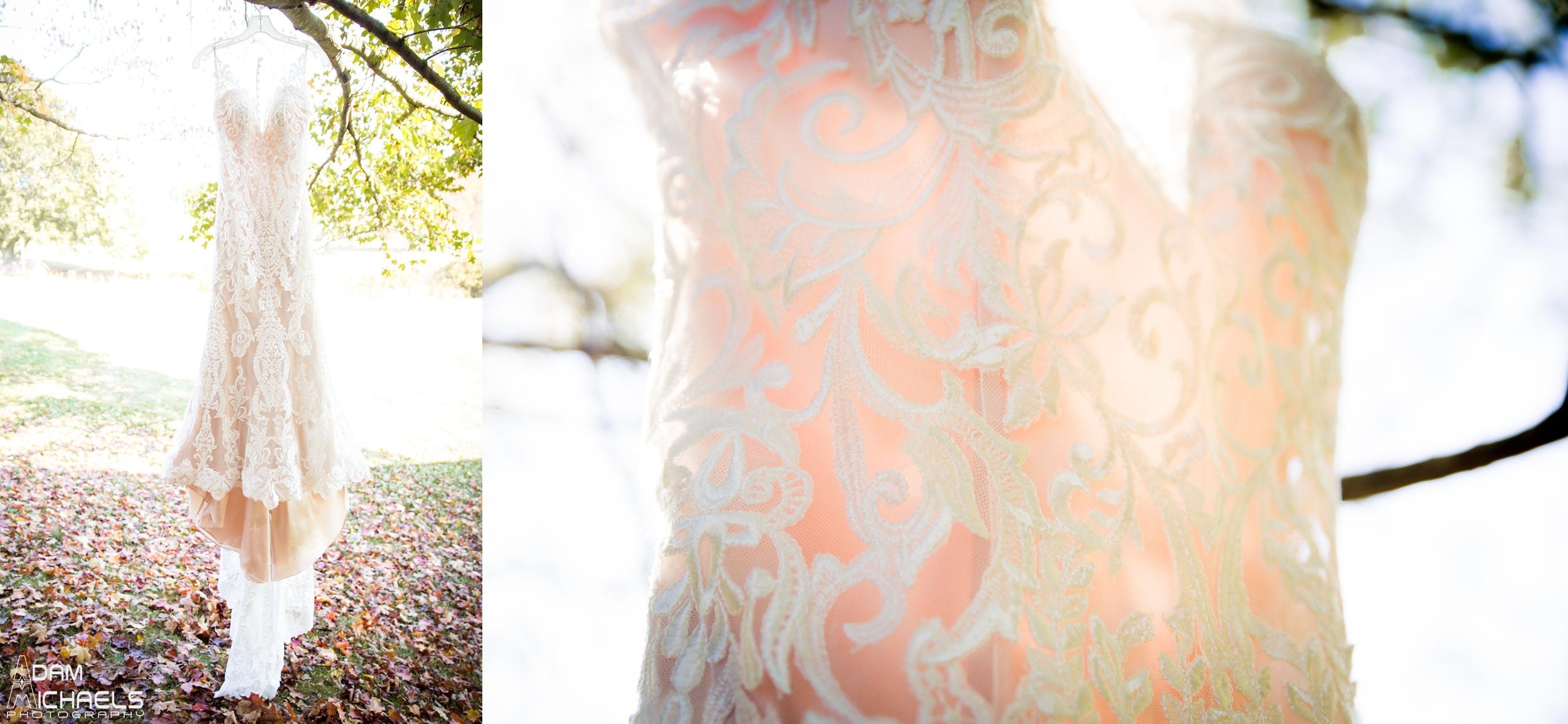 Wedding at Pinehall Eisler Farms_1330.jpg