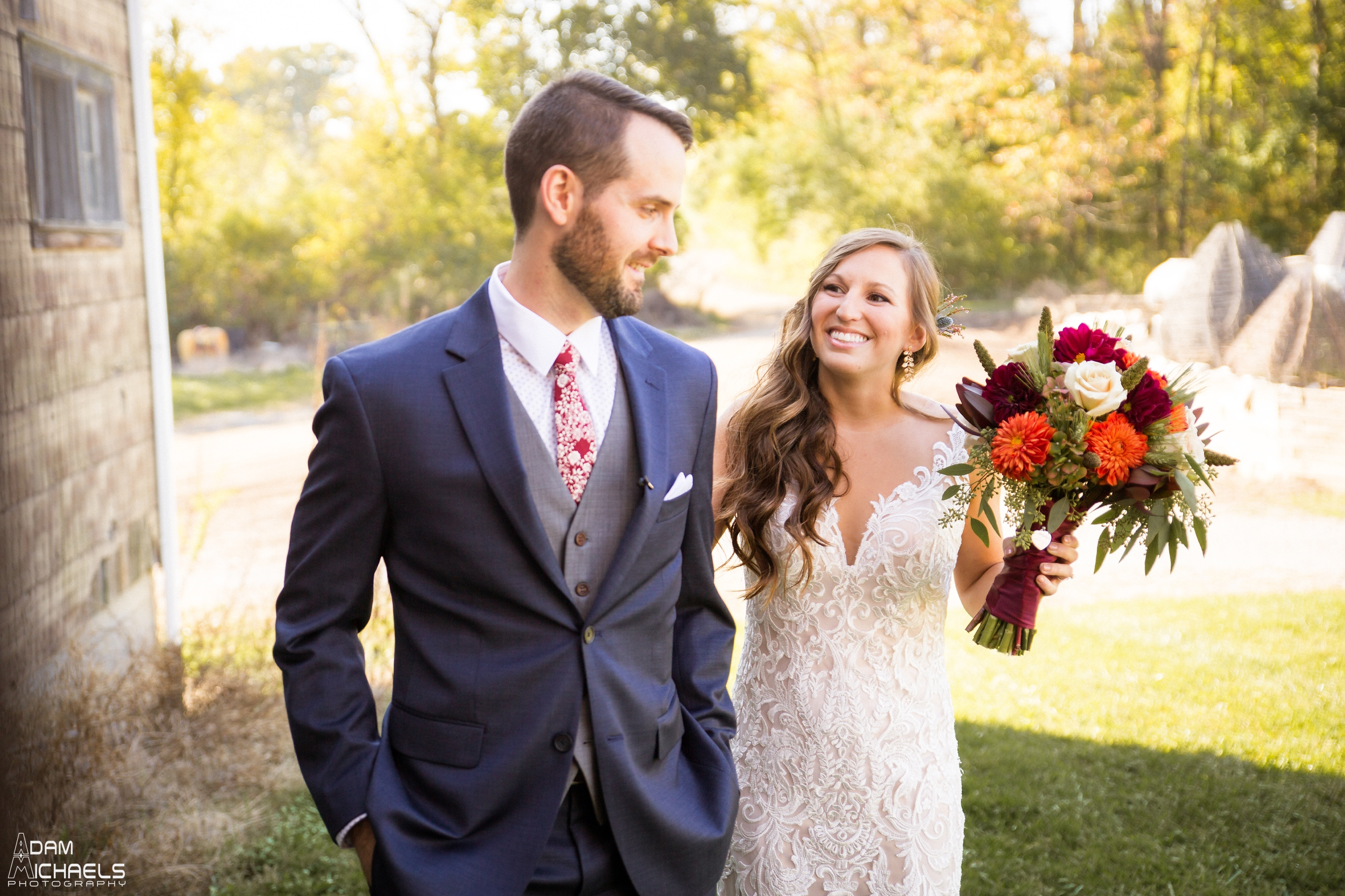 Wedding at Pinehall Eisler Farms_1347.jpg