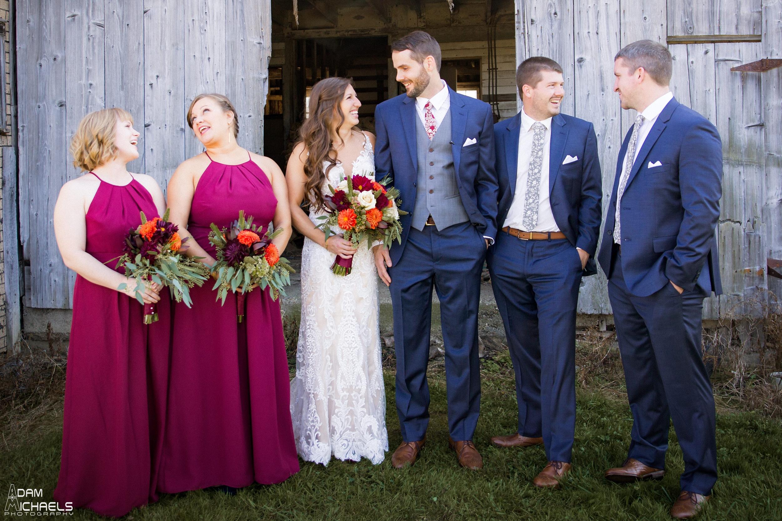 Wedding at Pinehall Eisler Farms_1349.jpg