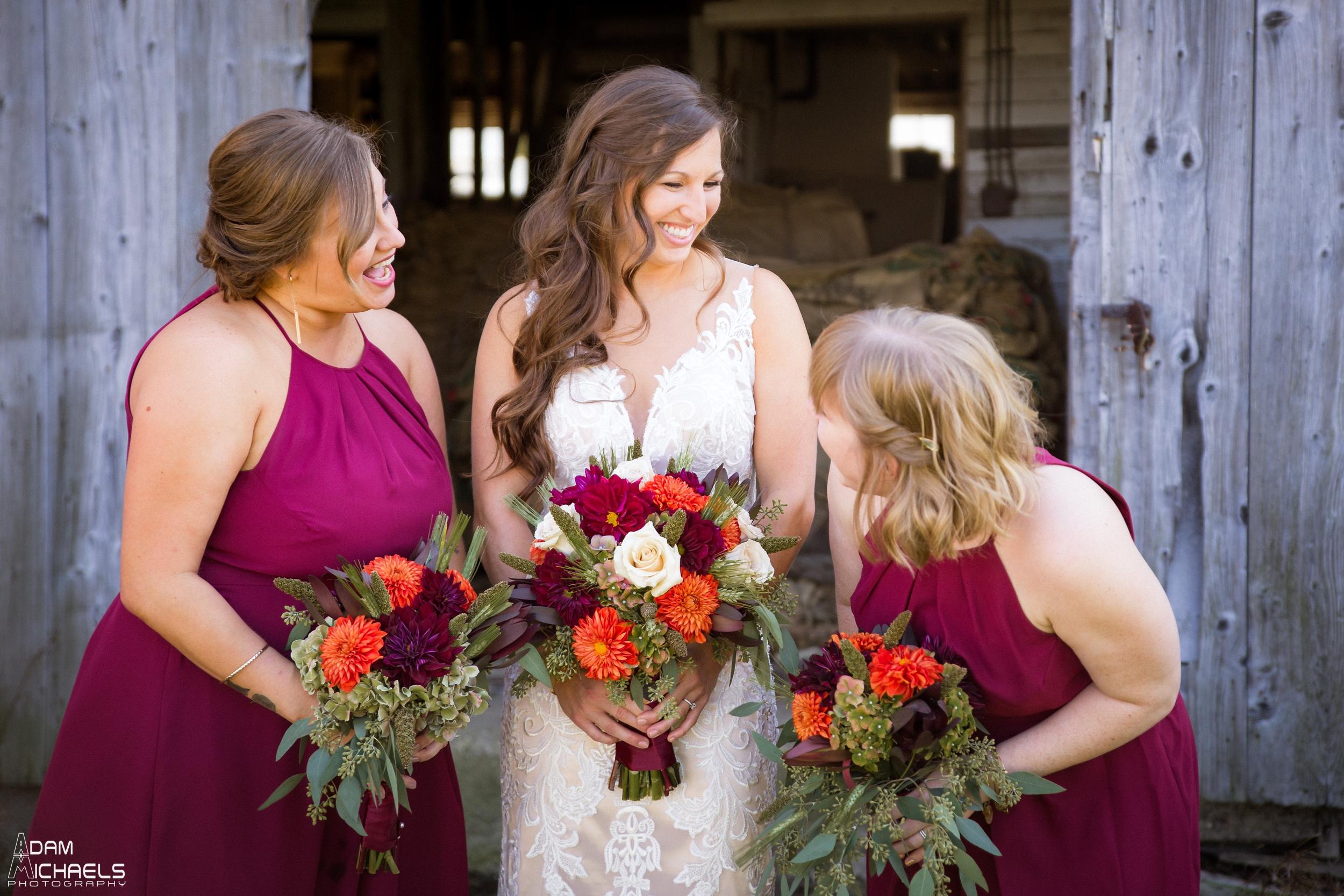 Wedding at Pinehall Eisler Farms_1351.jpg