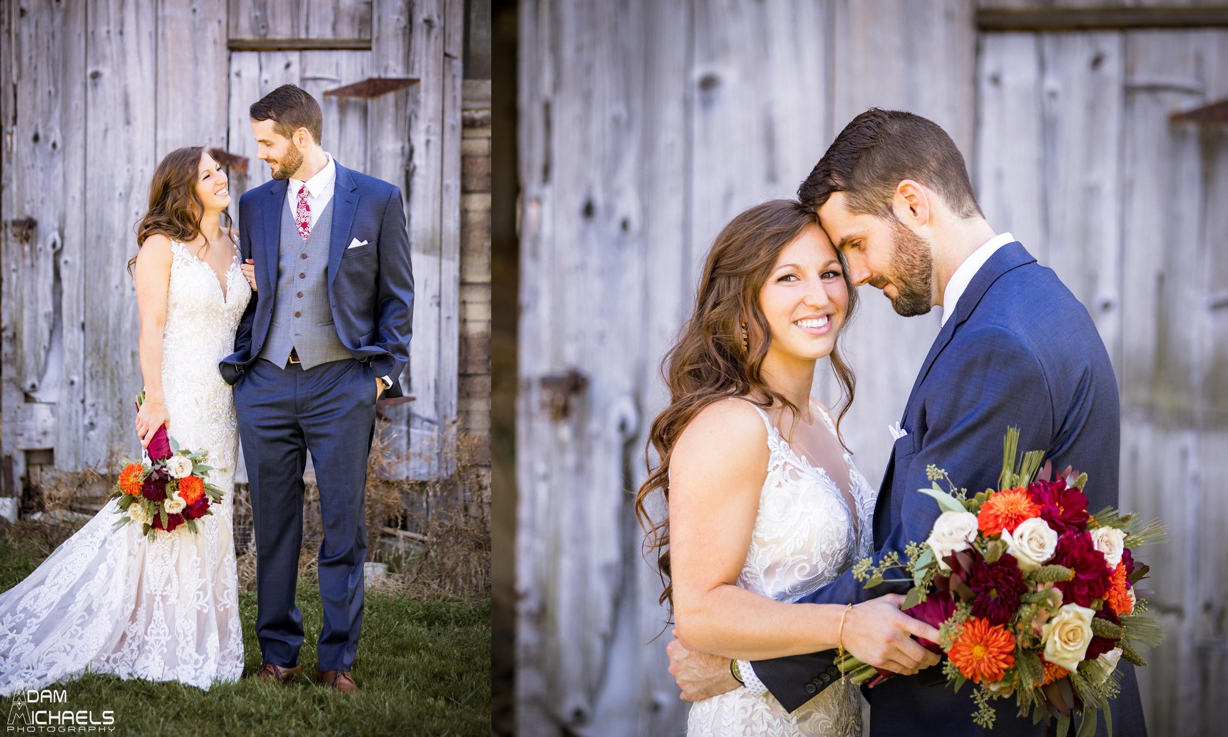 Wedding at Pinehall Eisler Farms_1356.jpg