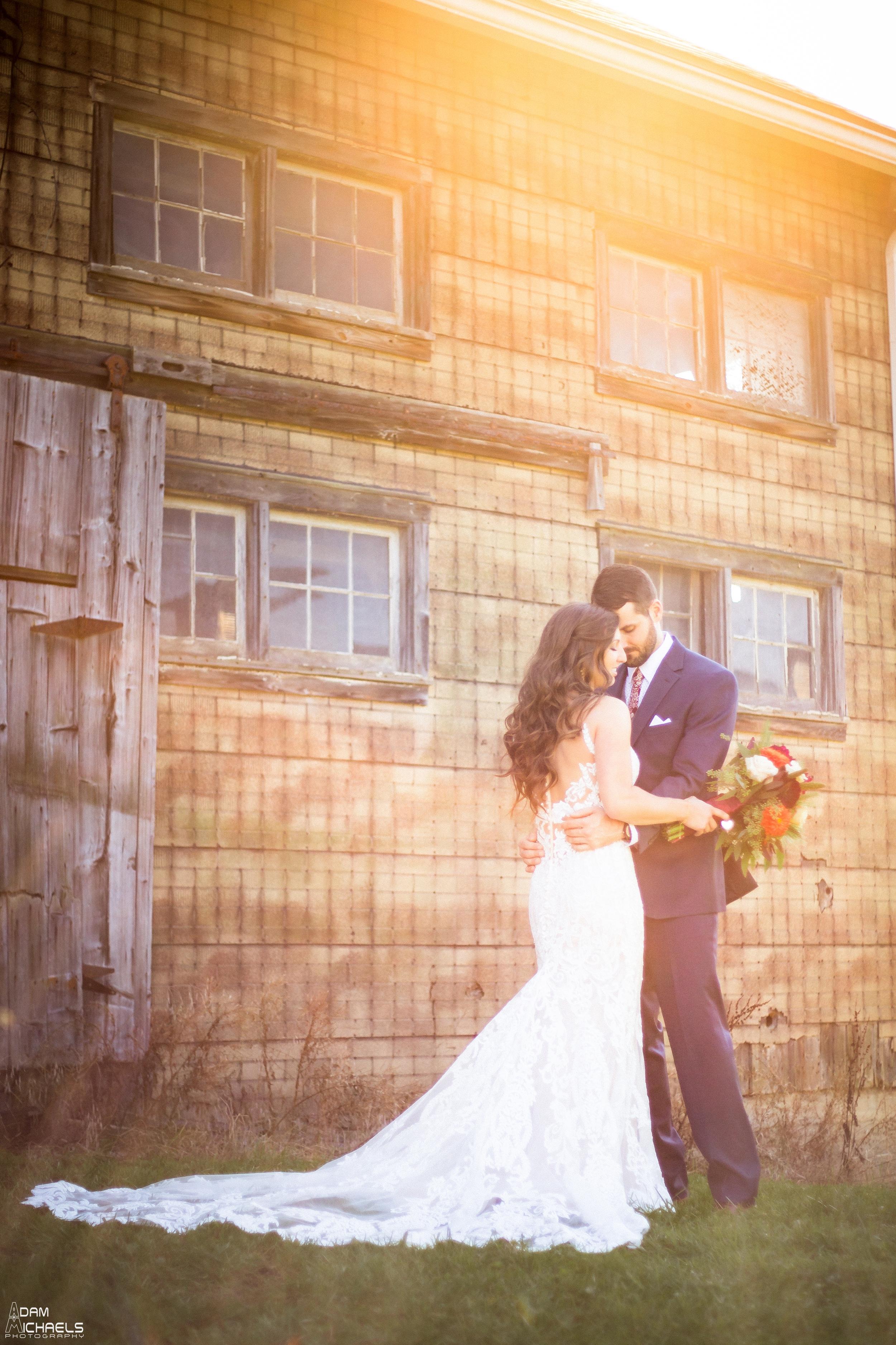 Wedding at Pinehall Eisler Farms_1357.jpg