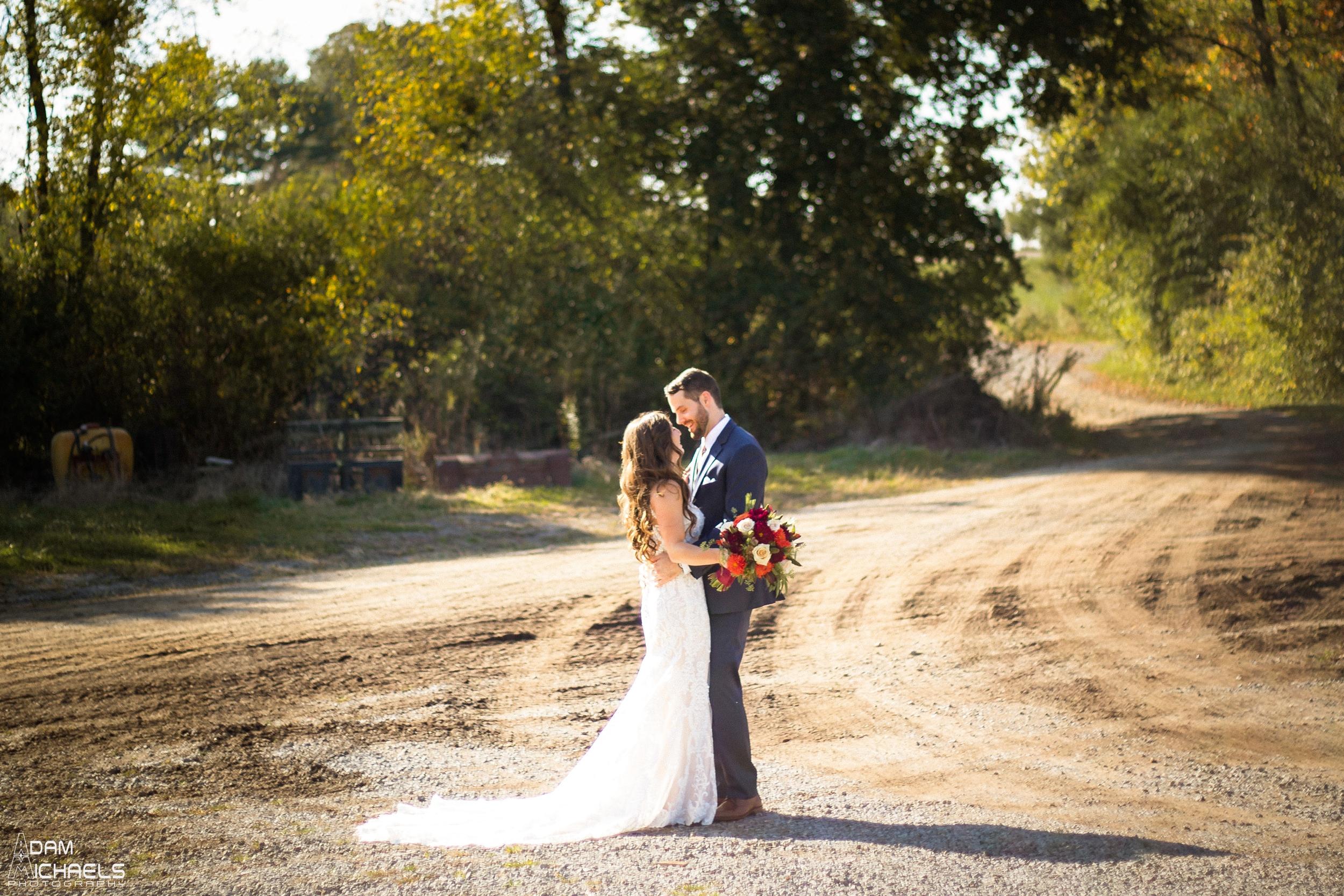Wedding at Pinehall Eisler Farms_1359.jpg