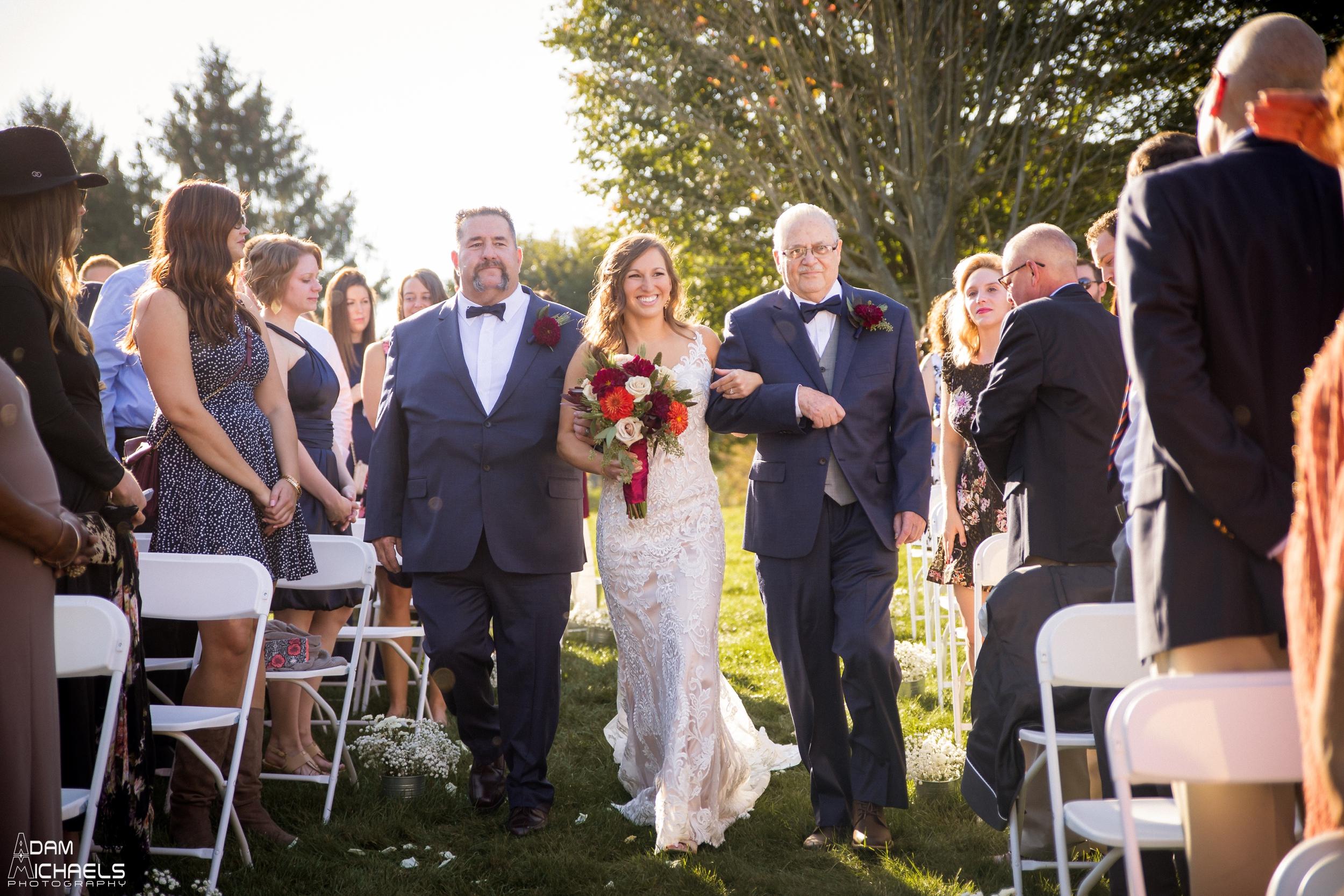 Fall Wedding at Pinehall Eisler Farms_1367.jpg