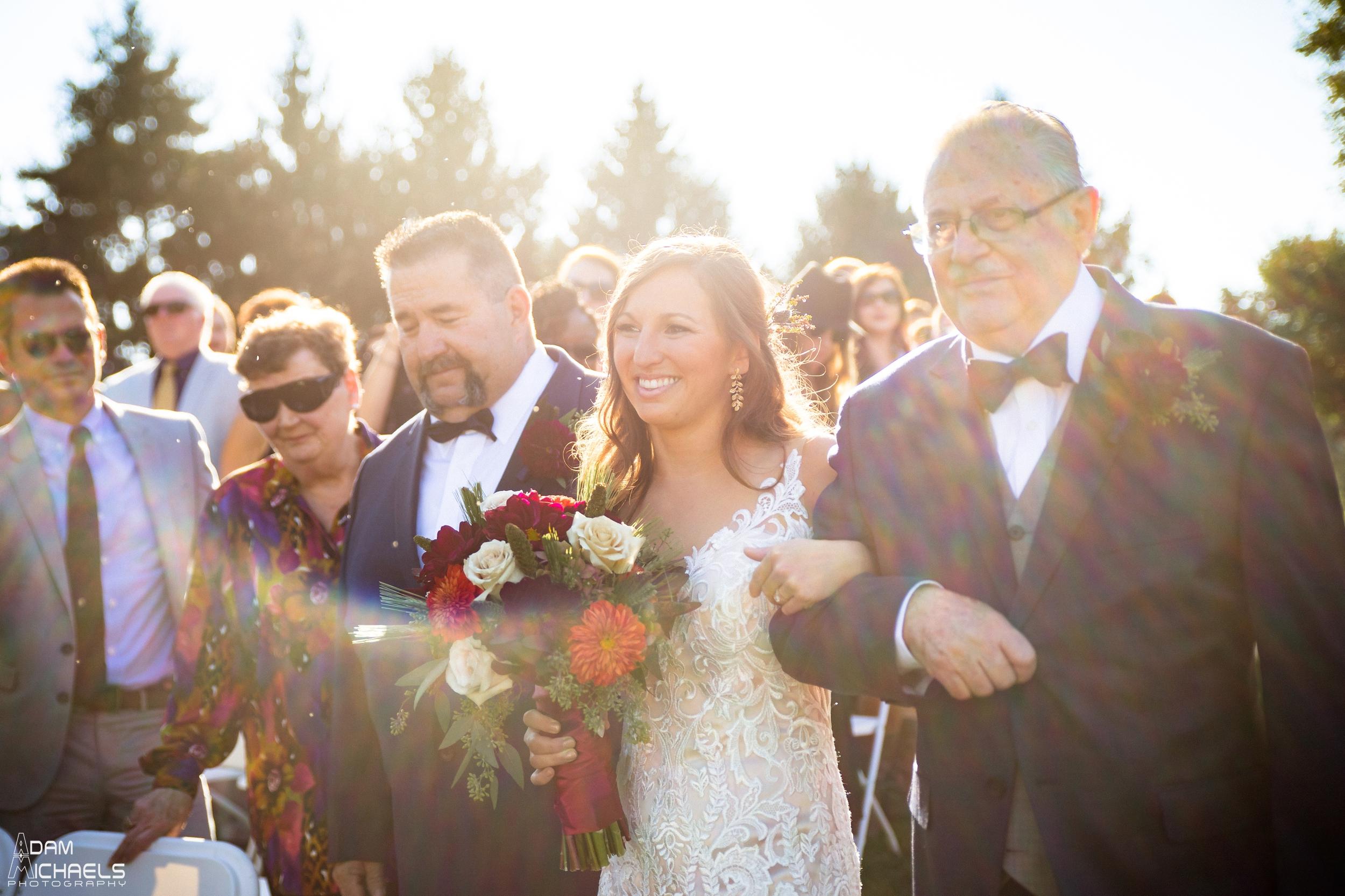 Fall Wedding at Pinehall Eisler Farms_1369.jpg