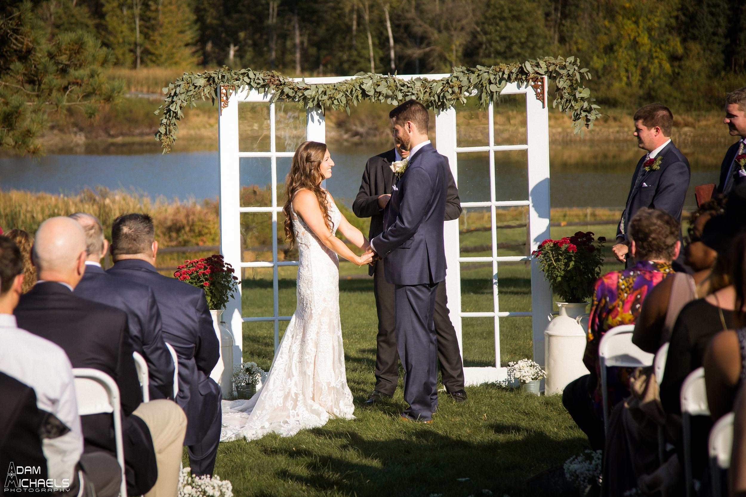 Fall Wedding at Pinehall Eisler Farms_1370.jpg