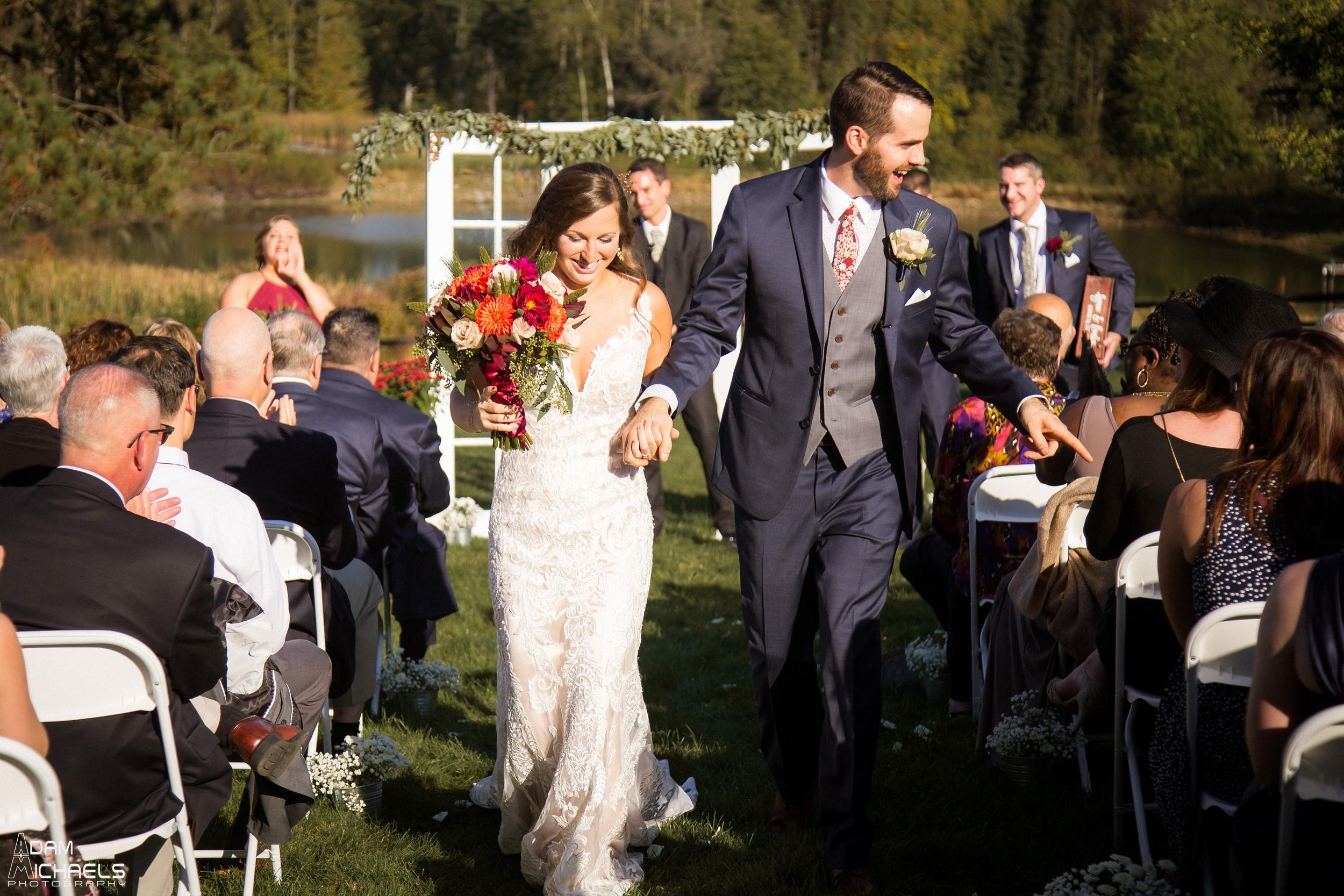 Fall Wedding at Pinehall Eisler Farms_1373.jpg