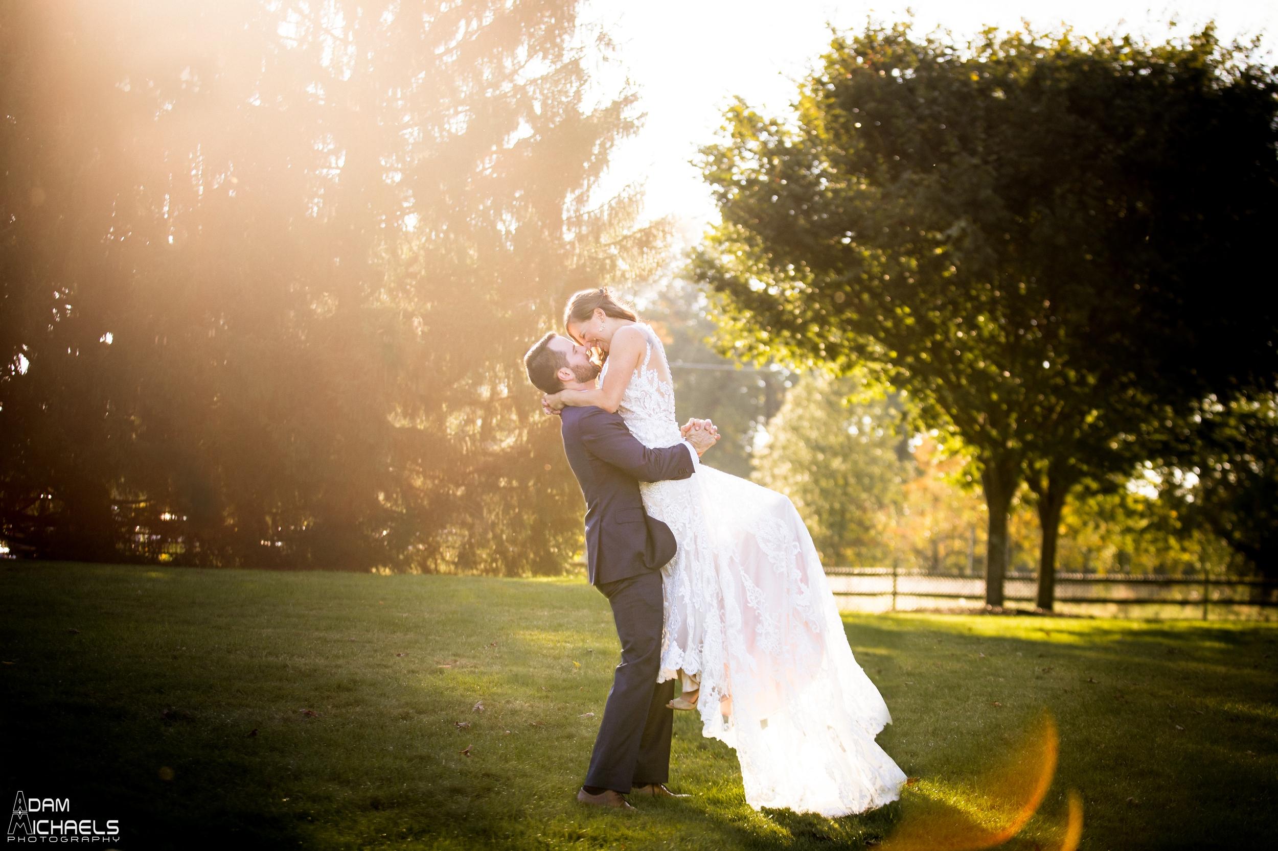 Fall Wedding at Pinehall Eisler Farms_1375.jpg