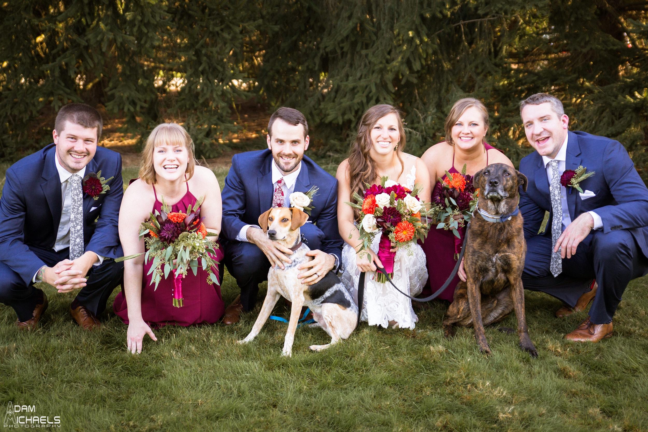 Fall Wedding at Pinehall Eisler Farms_1376.jpg