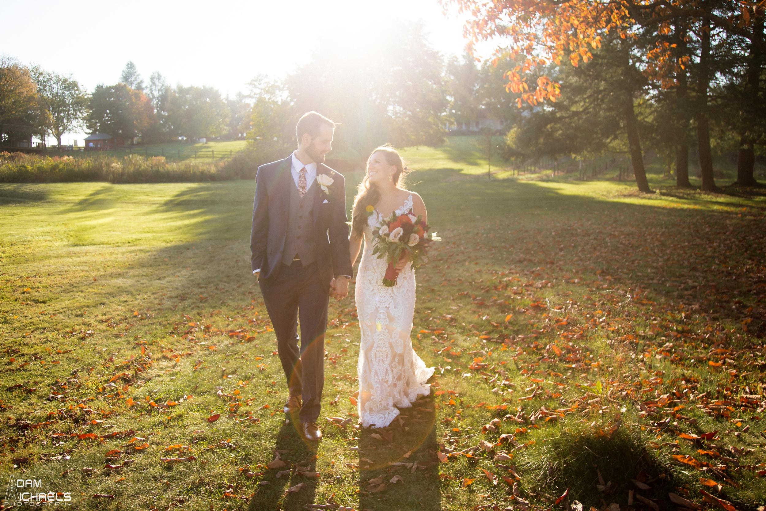 Fall Wedding at Pinehall Eisler Farms_1380.jpg