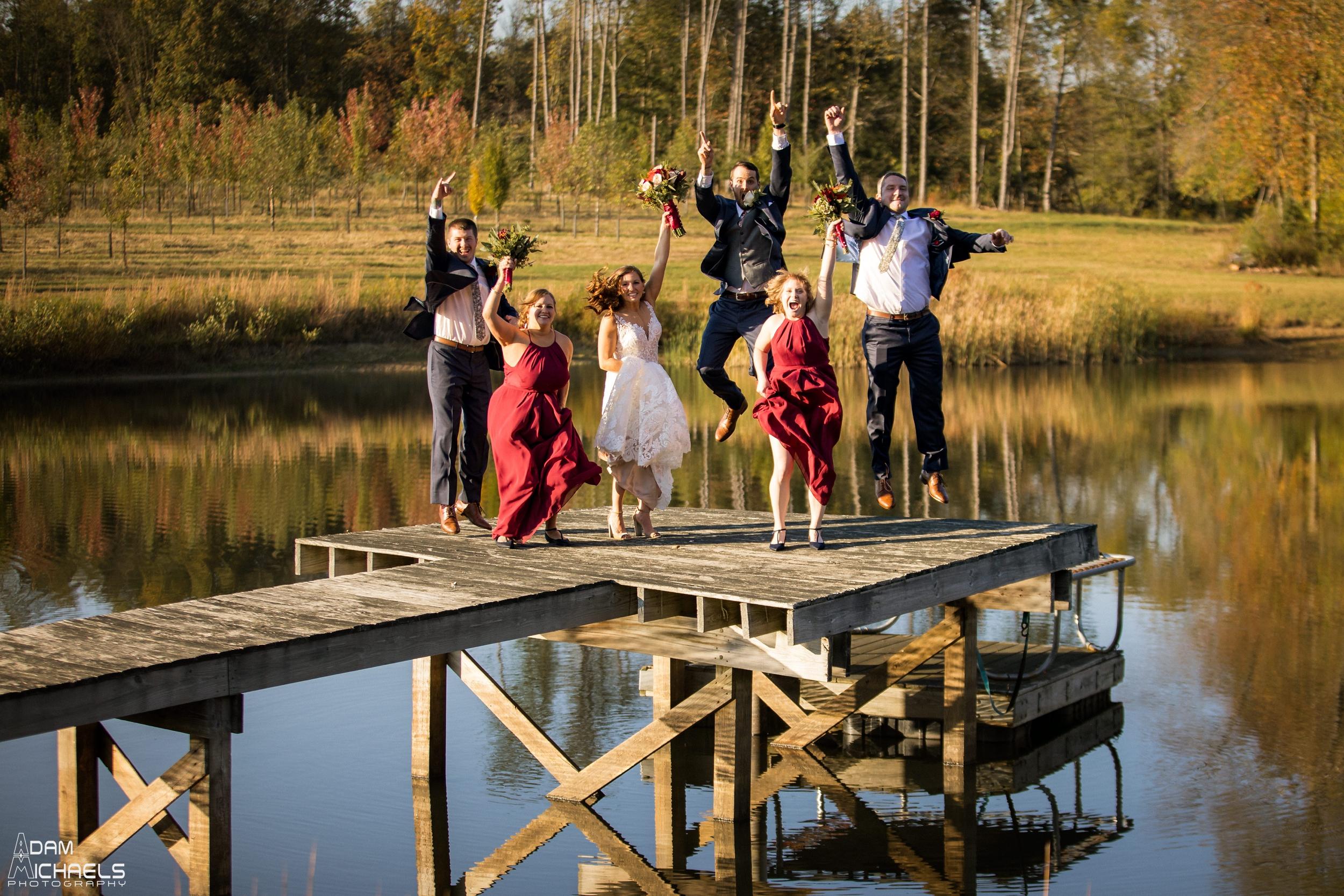 Fall Wedding at Pinehall Eisler Farms_1385.jpg