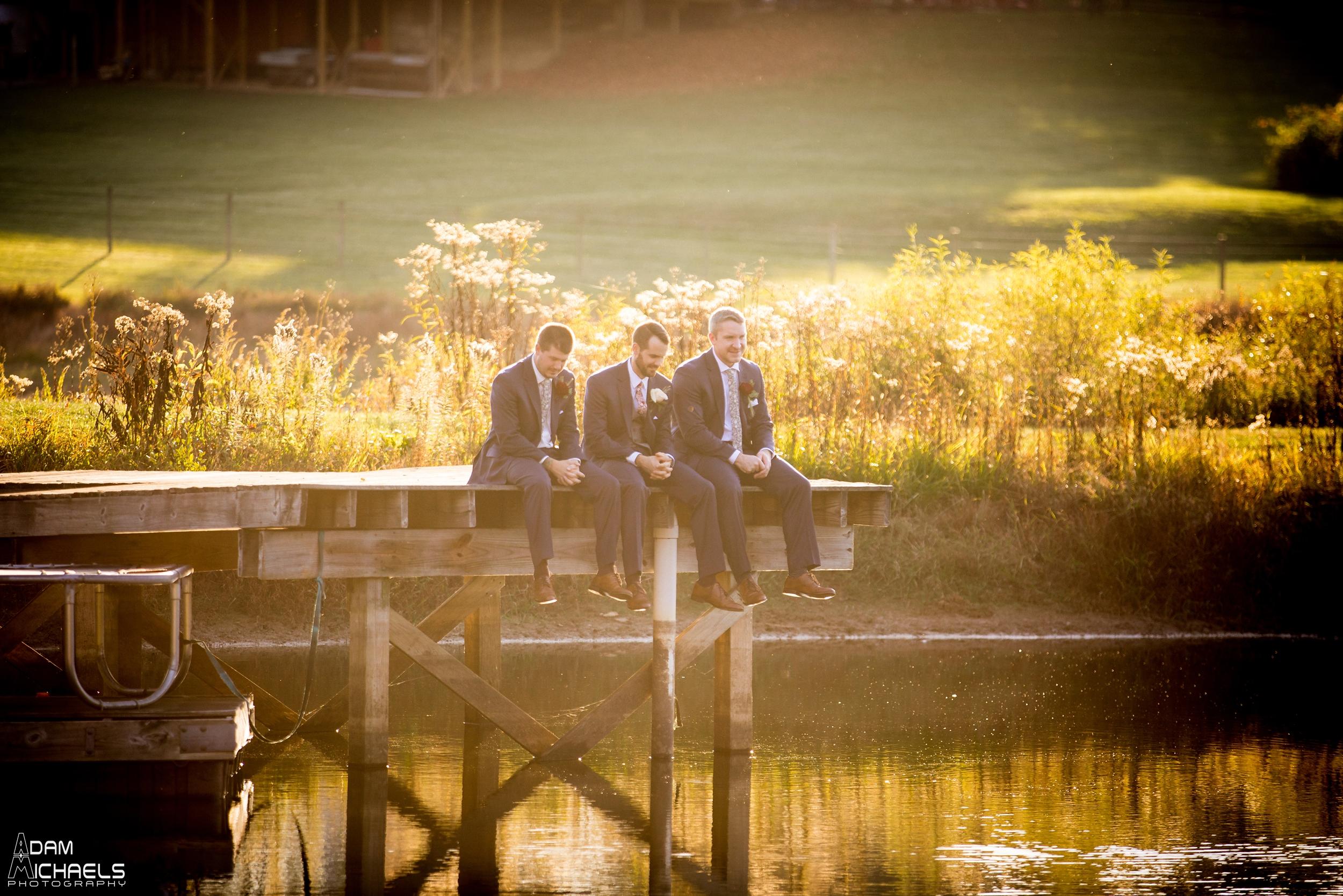 Fall Wedding at Pinehall Eisler Farms_1388.jpg