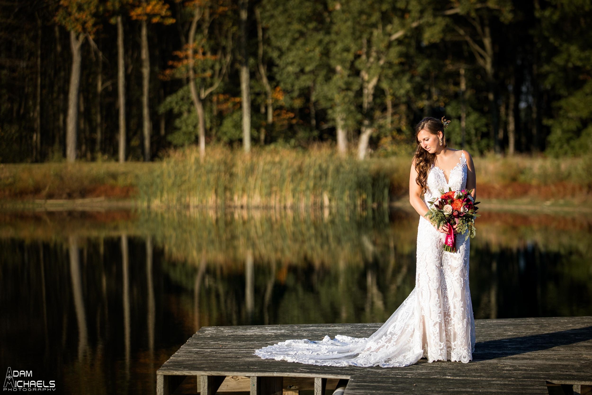 Fall Wedding at Pinehall Eisler Farms_1391.jpg