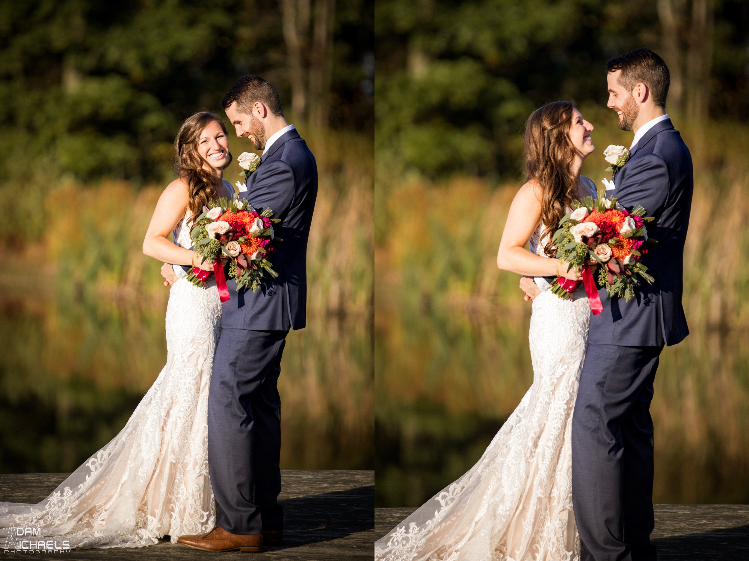 Fall Wedding at Pinehall Eisler Farms_1393.jpg