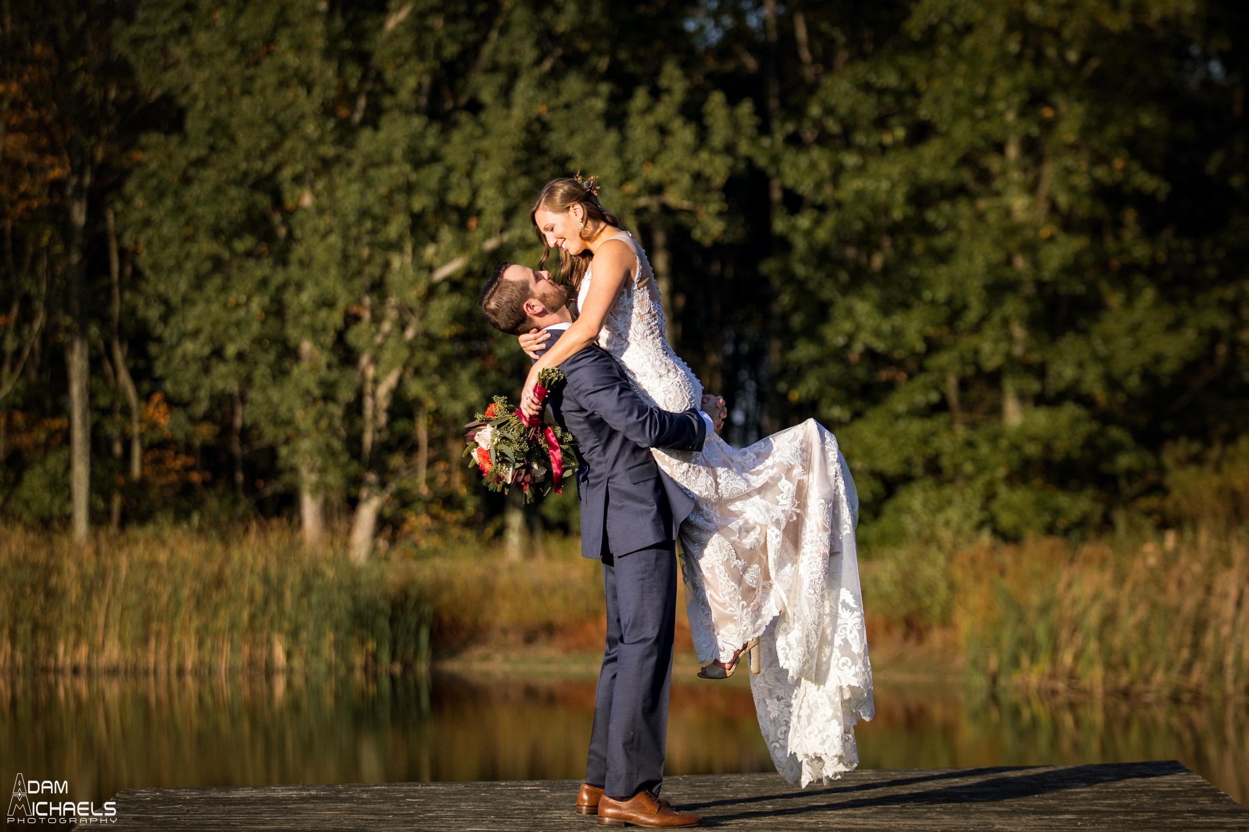 Fall Wedding at Pinehall Eisler Farms_1394.jpg