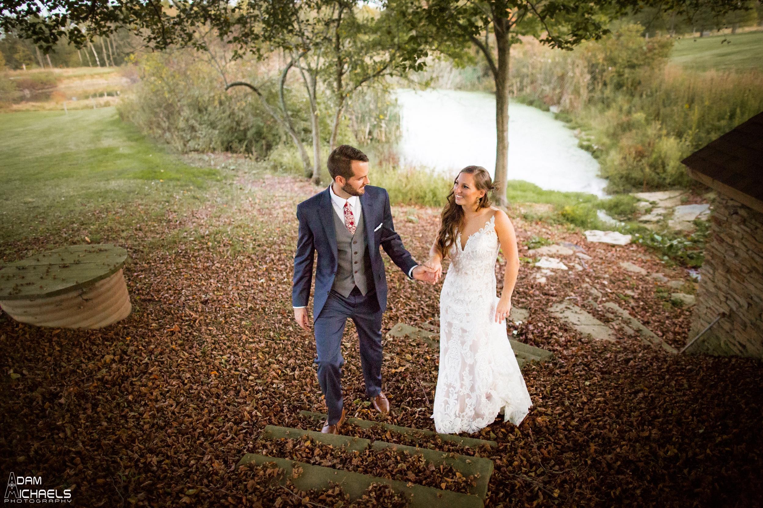 Fall Wedding at Pinehall Eisler Farms_1404.jpg