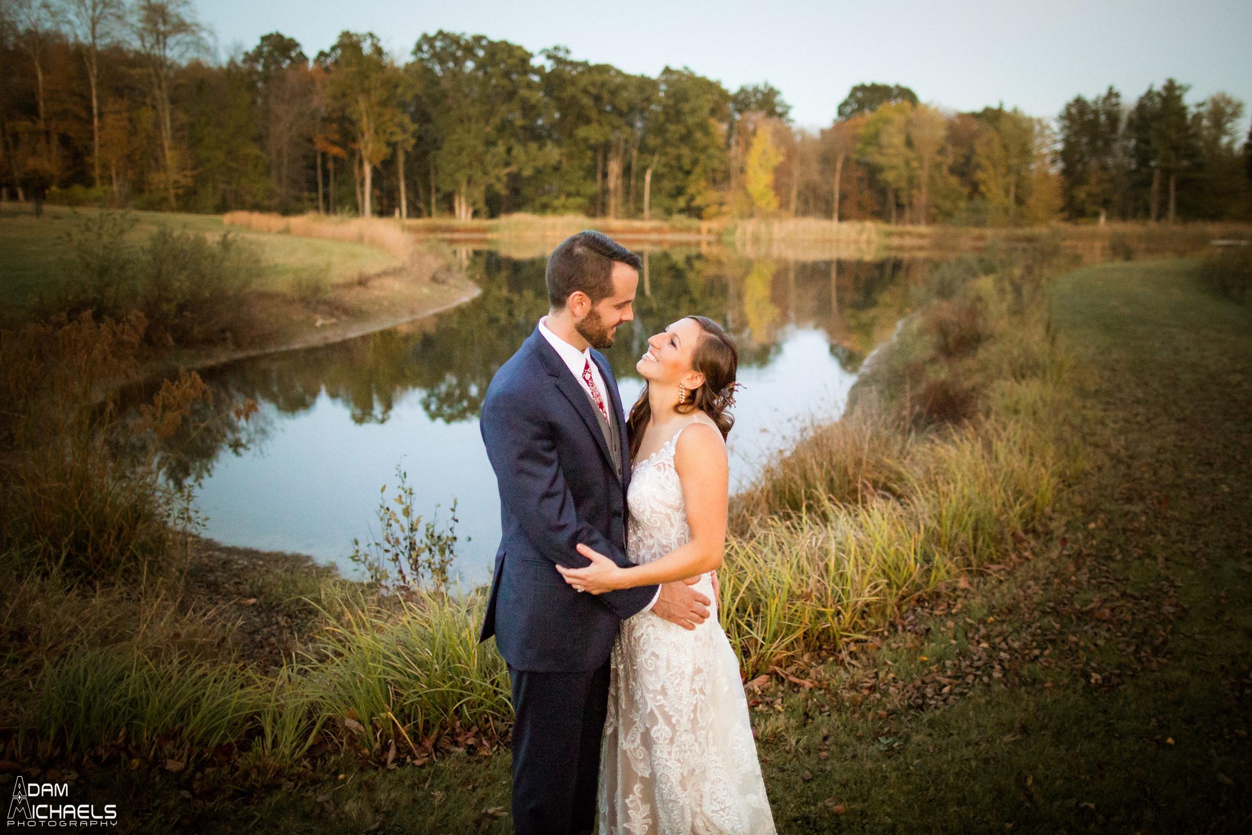Fall Wedding at Pinehall Eisler Farms_1410.jpg