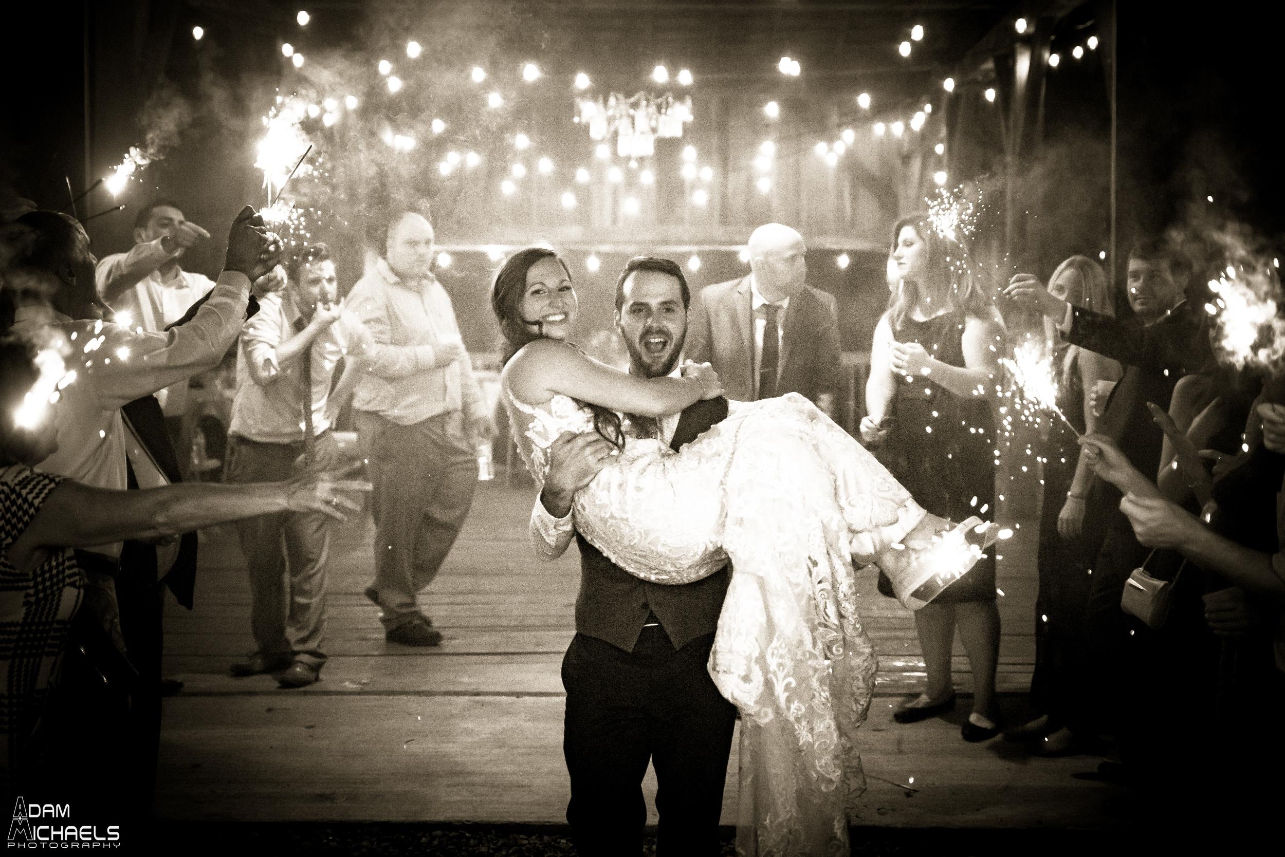 Fall Wedding at Pinehall Eisler Farms_1413.jpg