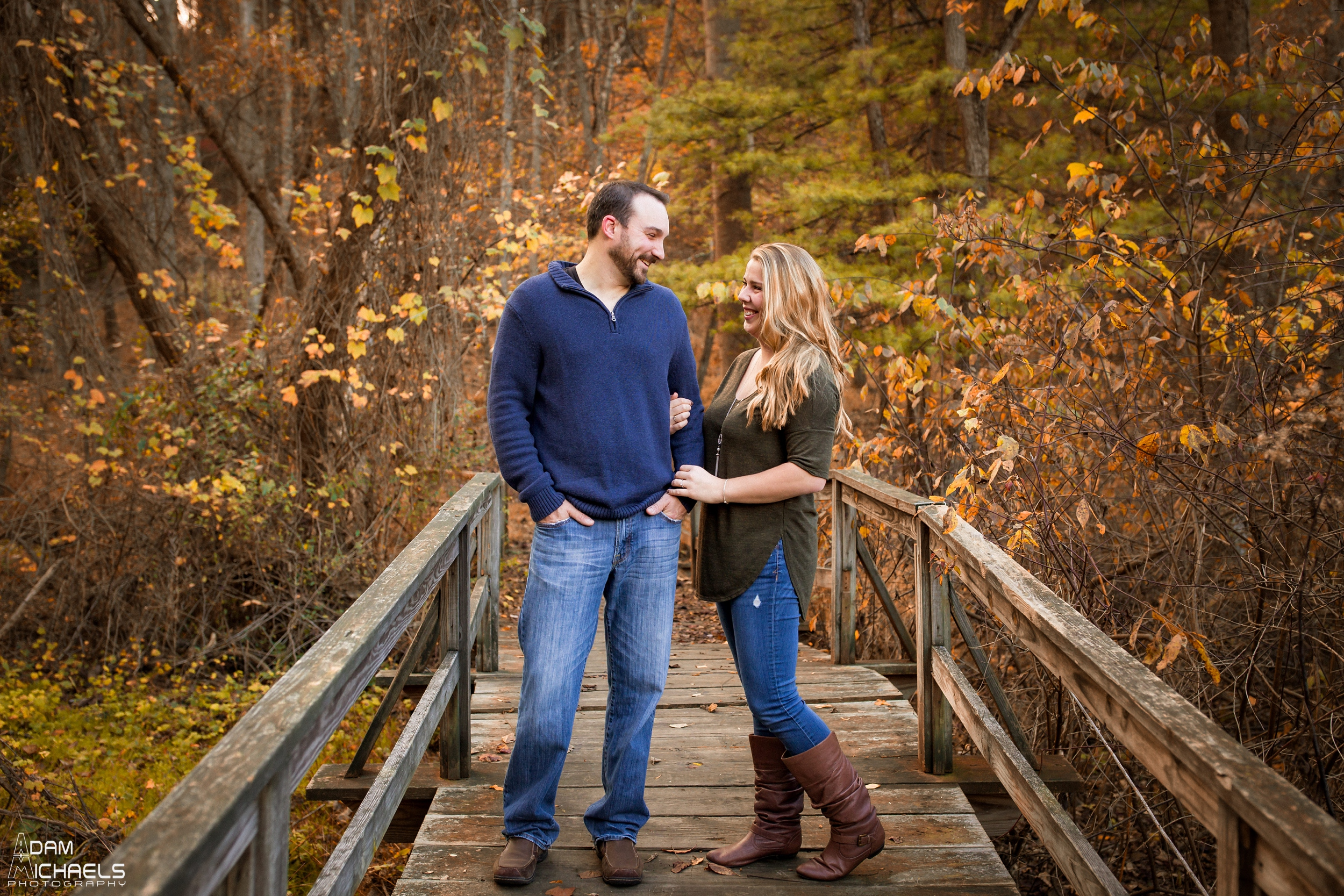North Park Fall Engagement Pictures_1432.jpg