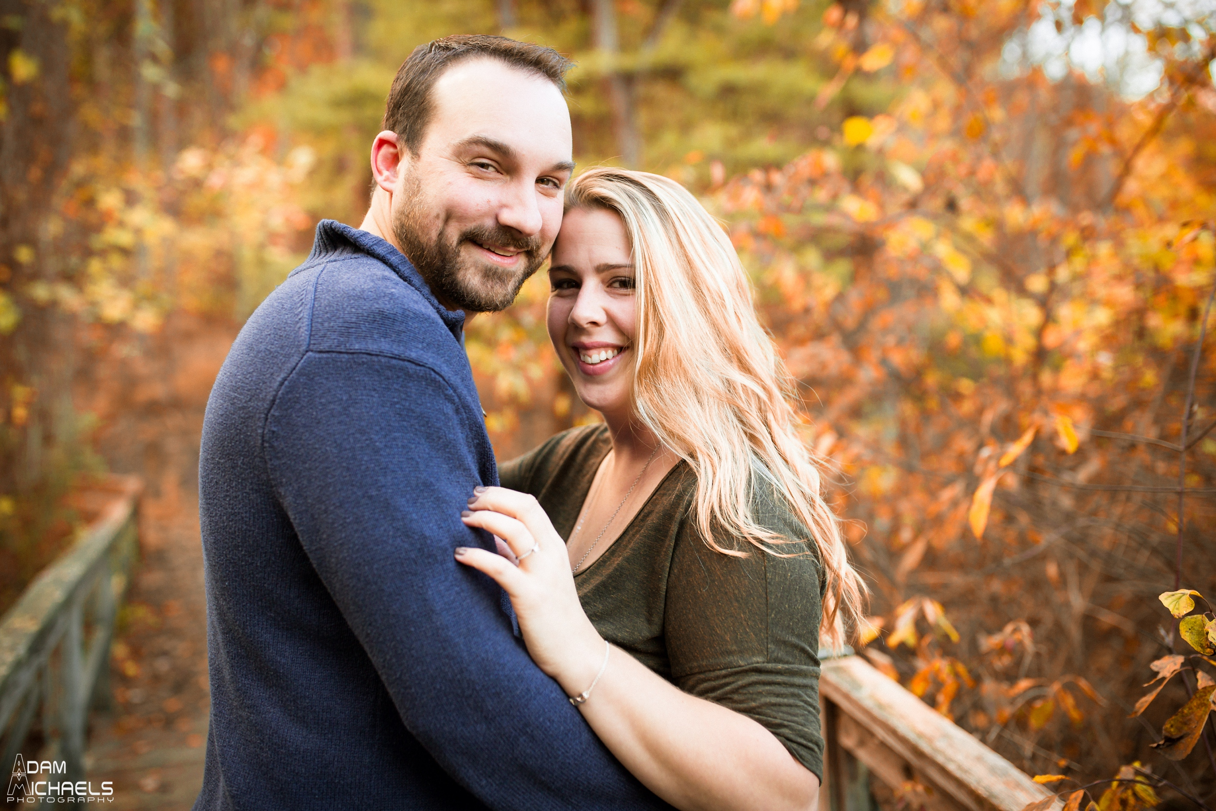 North Park Fall Engagement Pictures_1434.jpg
