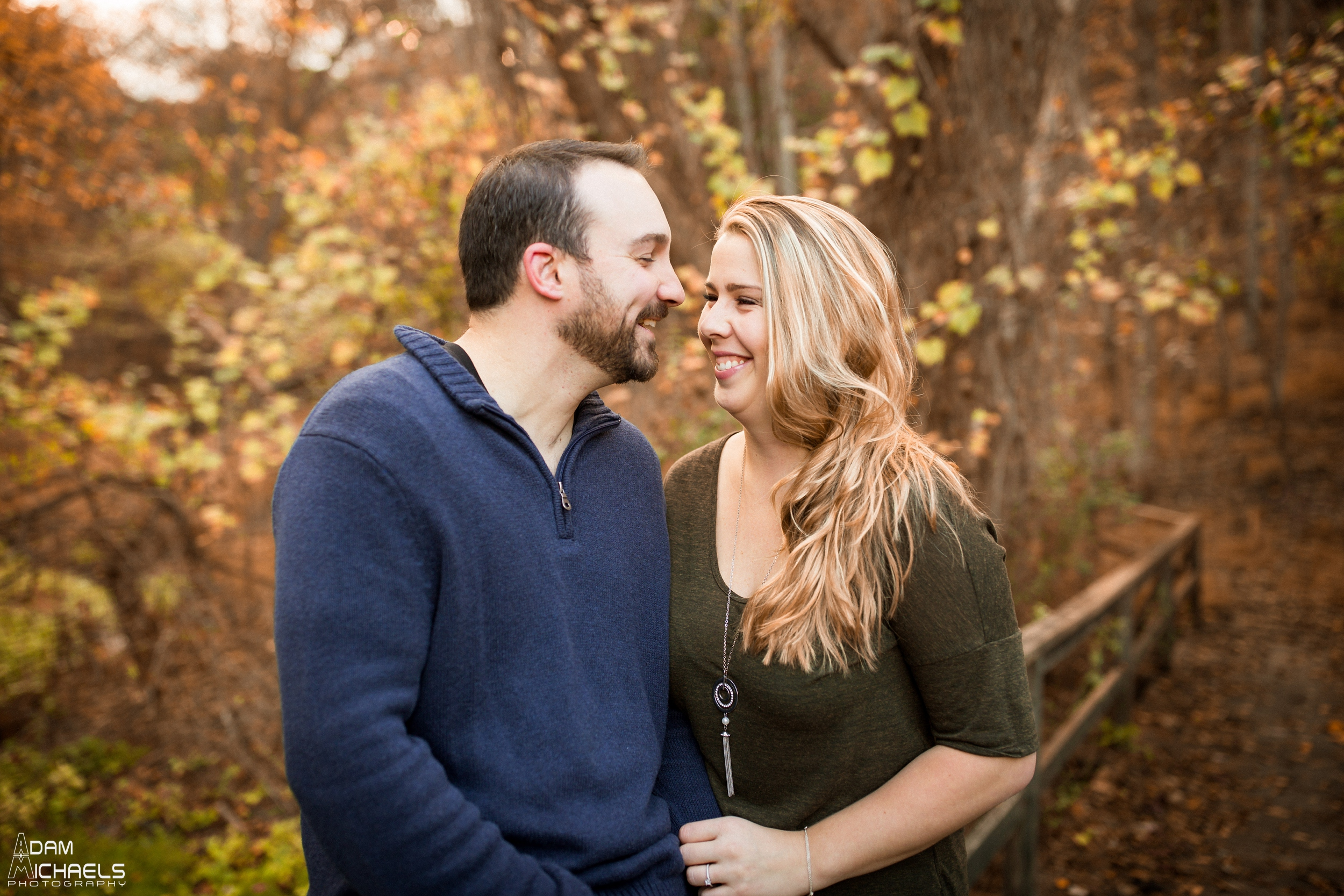 North Park Fall Engagement Pictures_1435.jpg
