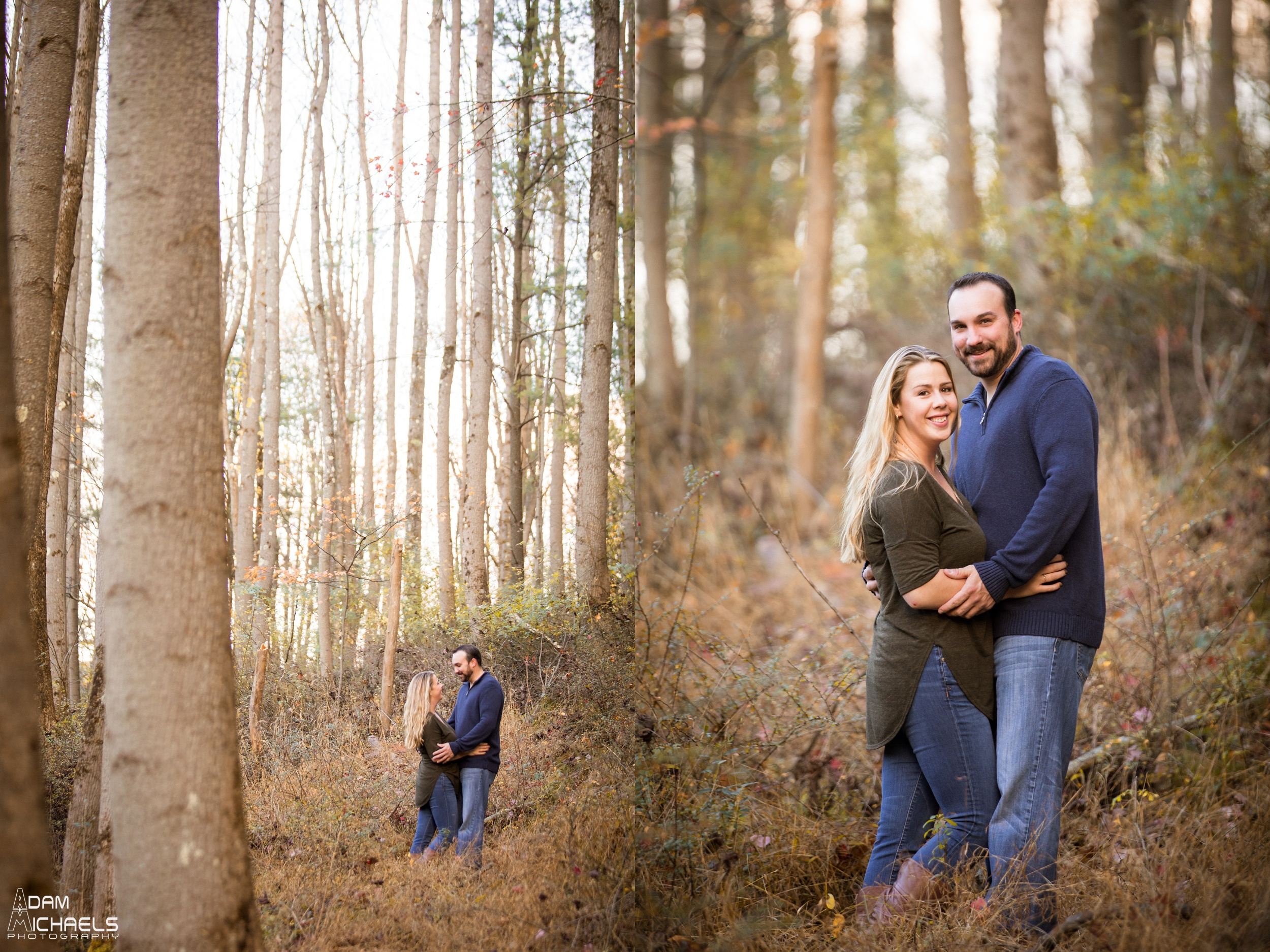 North Park Fall Engagement Pictures_1438.jpg