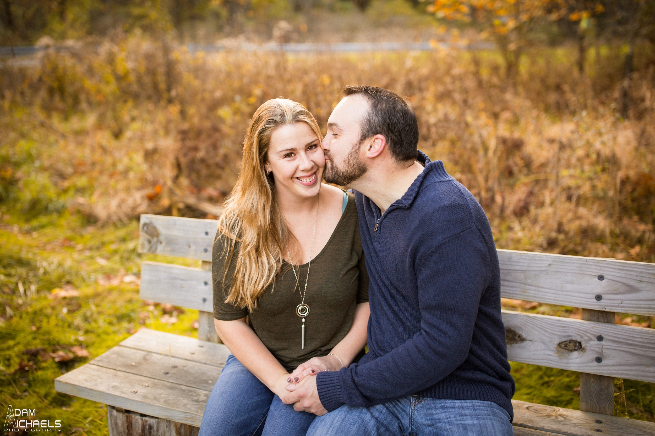 North Park Fall Engagement Pictures_1439.jpg
