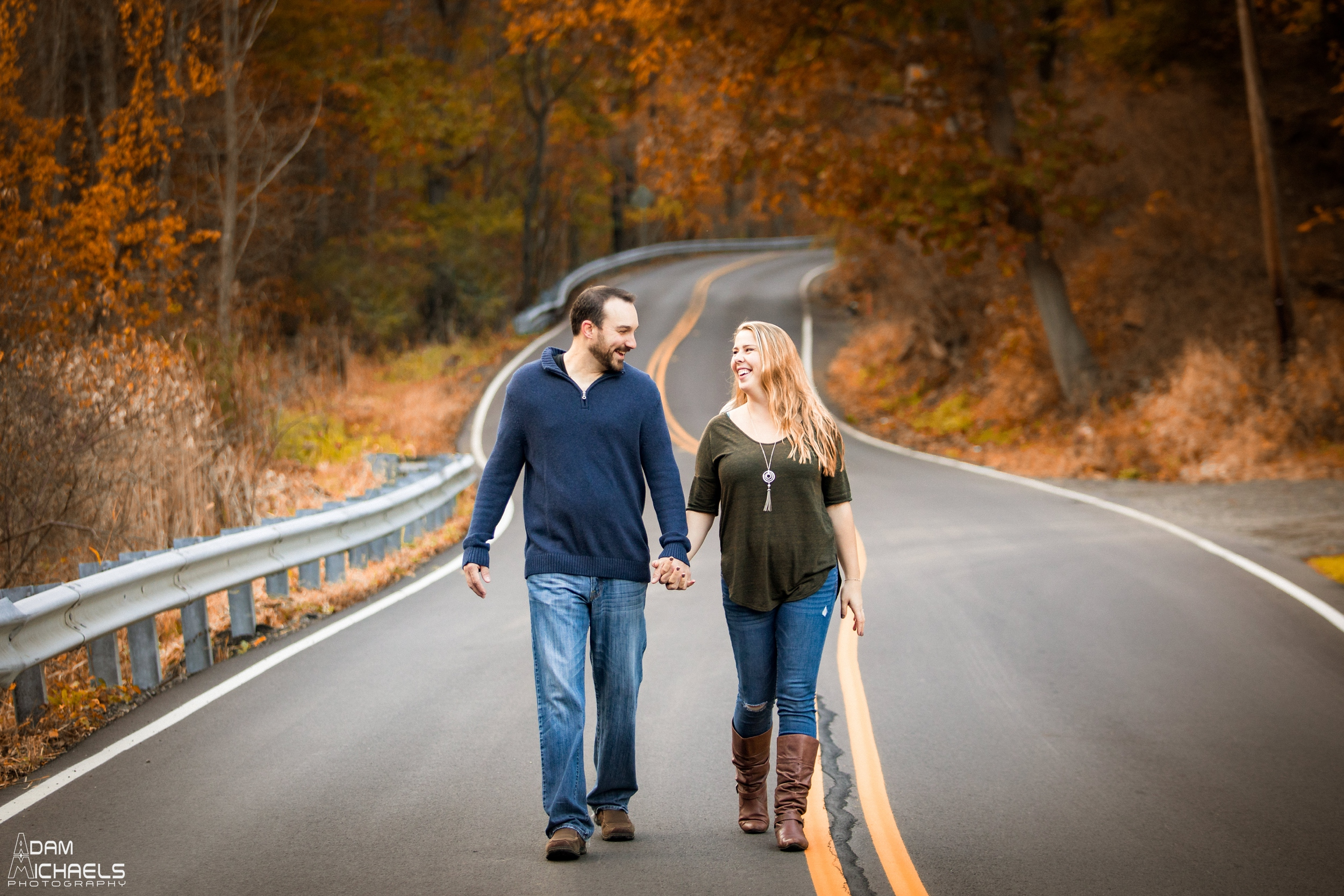 North Park Fall Engagement Pictures_1441.jpg