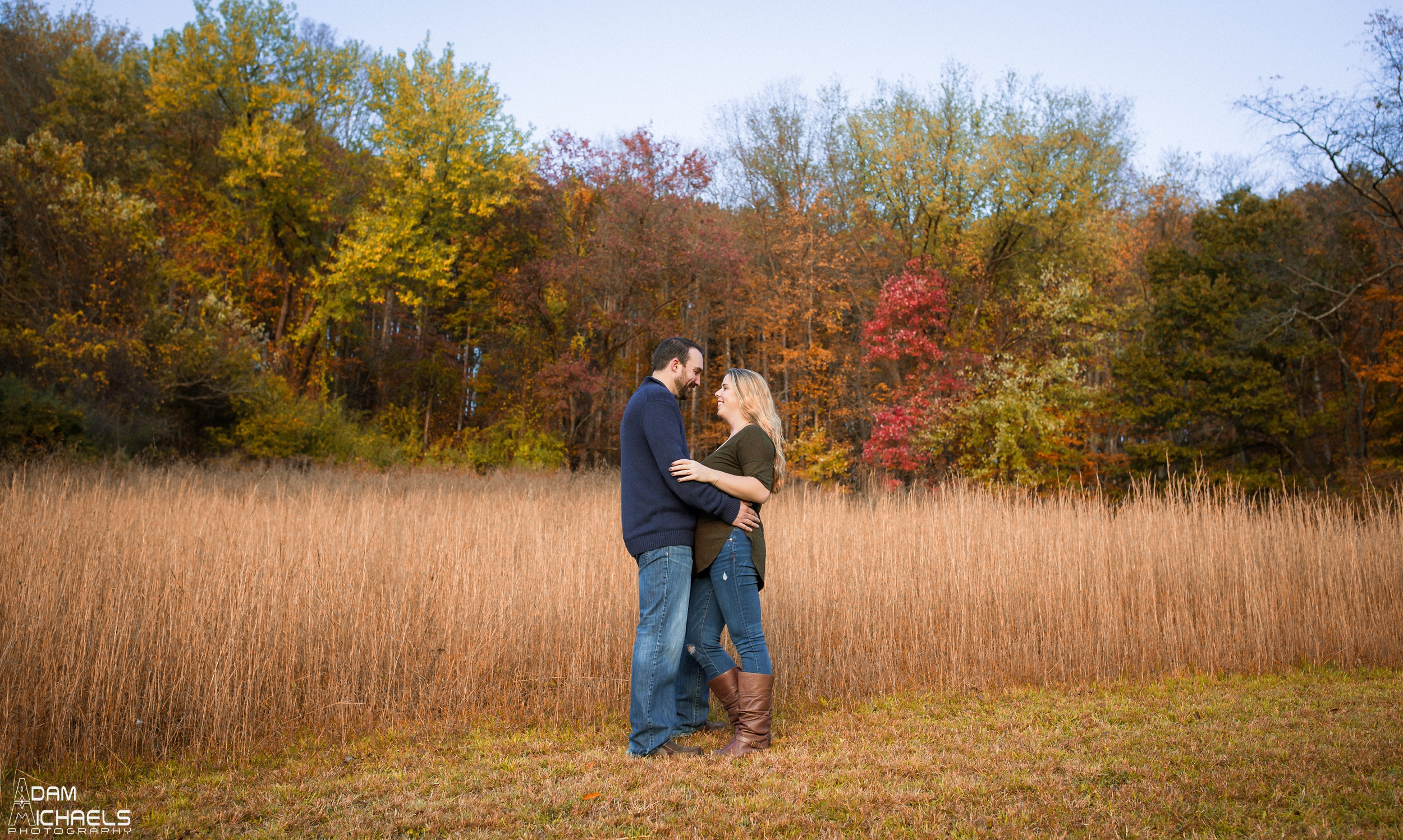 North Park Fall Engagement Pictures_1442.jpg