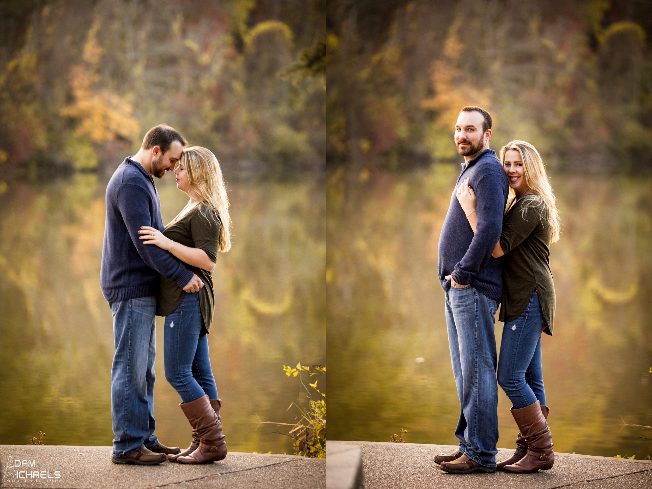 North Park Fall Engagement Pictures_1444.jpg