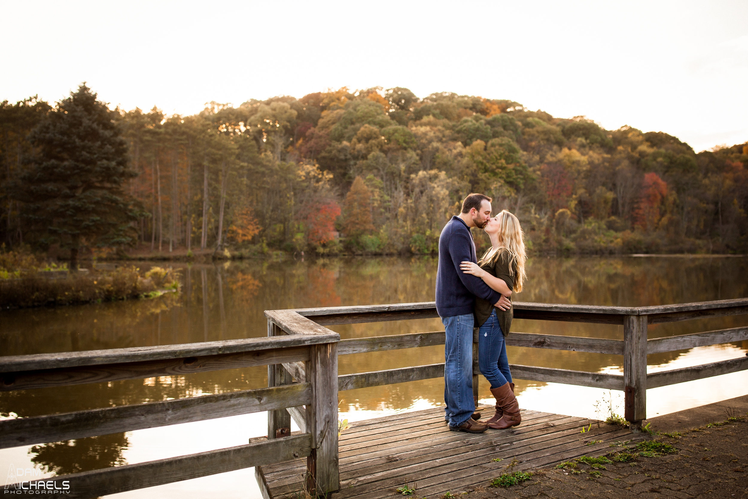 North Park Fall Engagement Pictures_1450.jpg