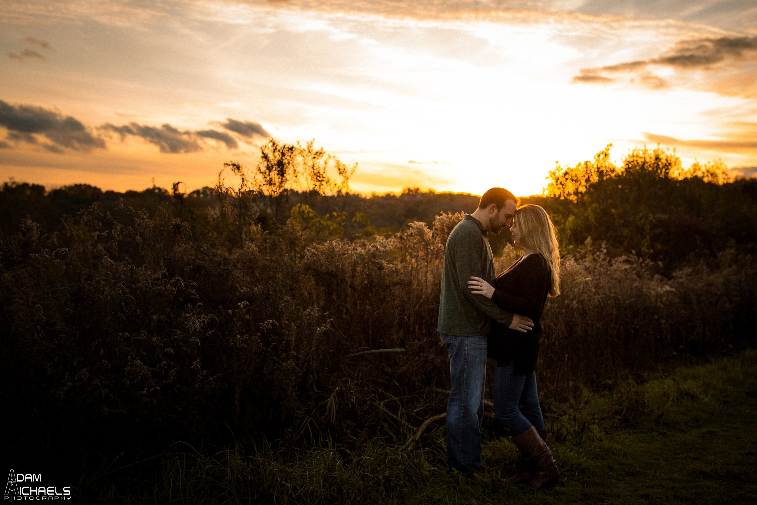 North Park Fall Engagement Pictures_1453.jpg