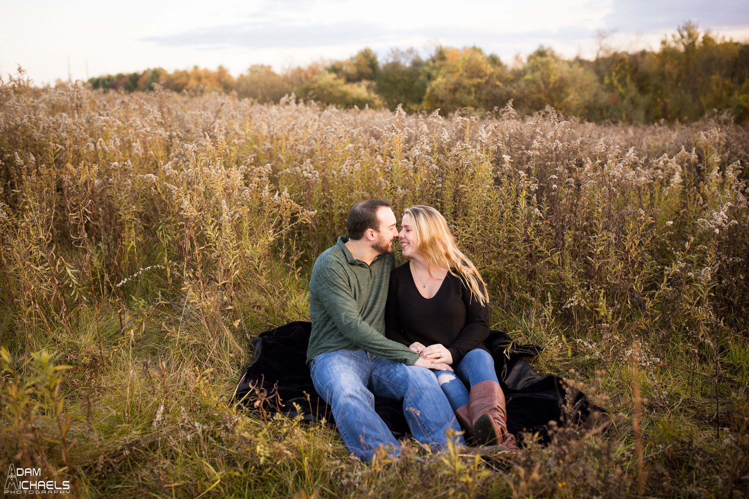 North Park Fall Engagement Pictures_1452.jpg
