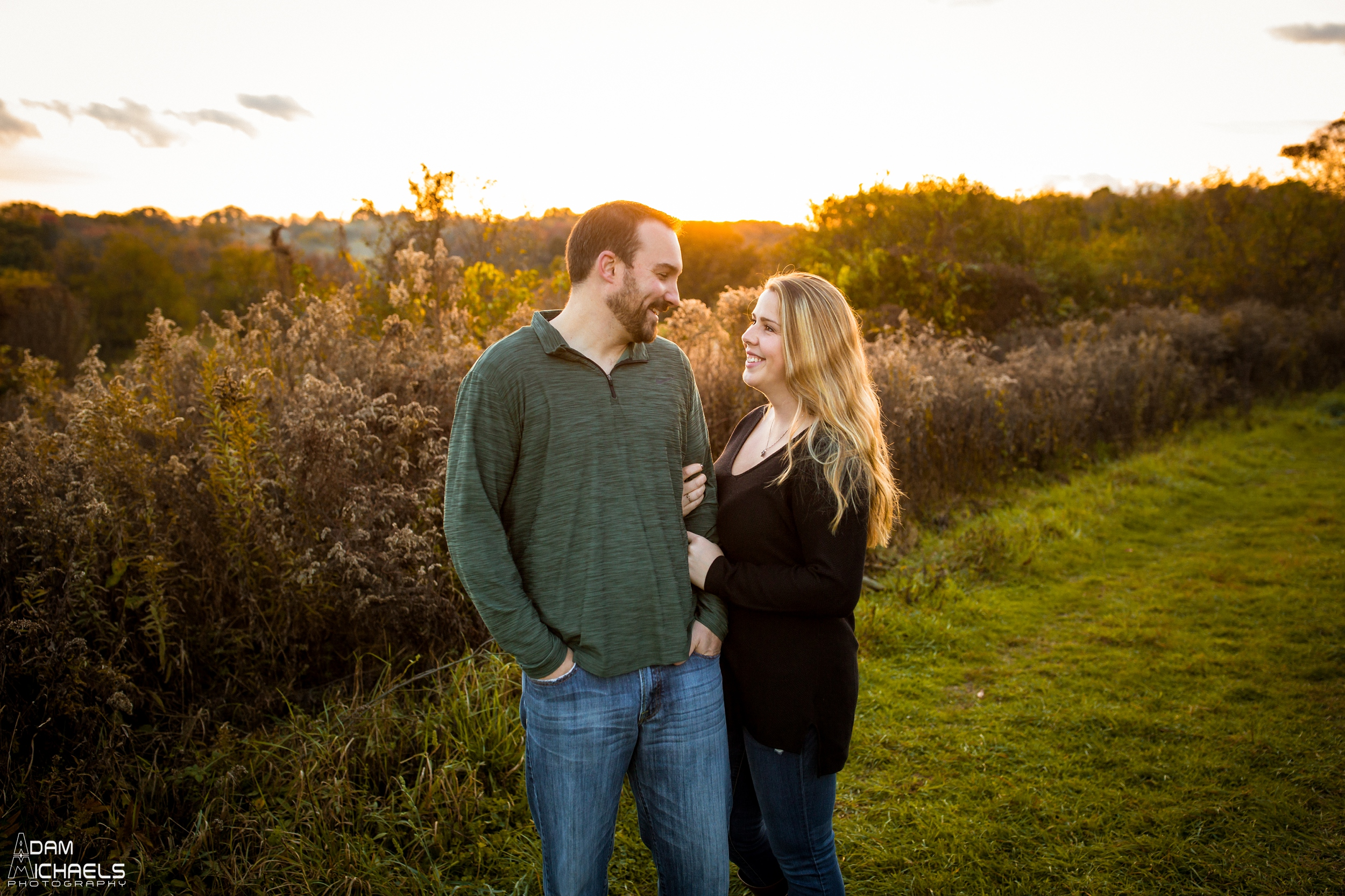 North Park Fall Engagement Pictures_1454.jpg