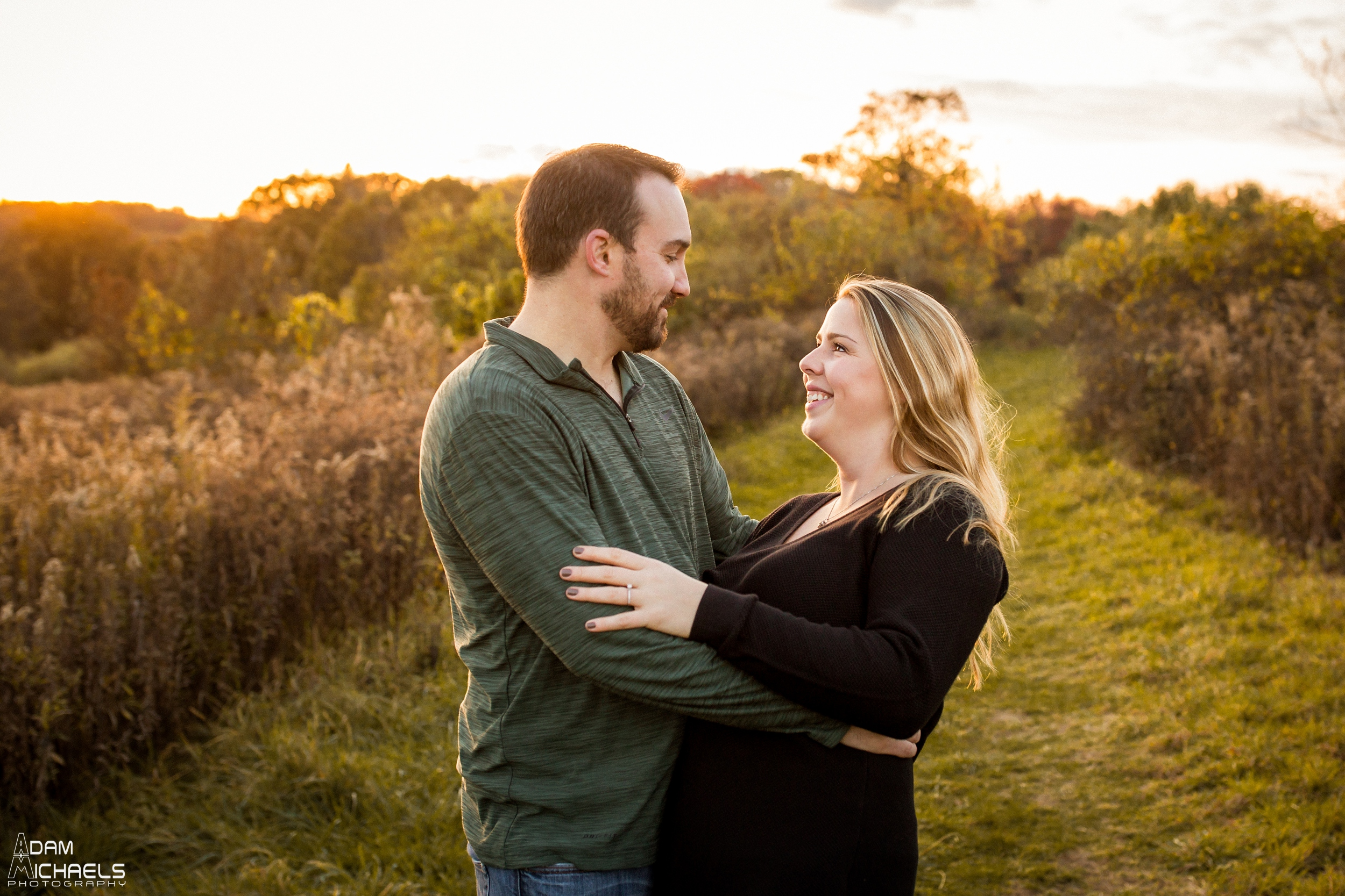 North Park Fall Engagement Pictures_1456.jpg