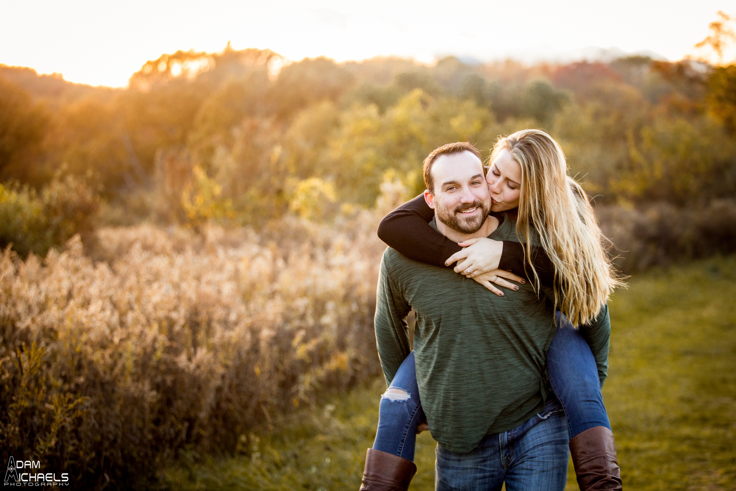 North Park Fall Engagement Pictures_1459.jpg