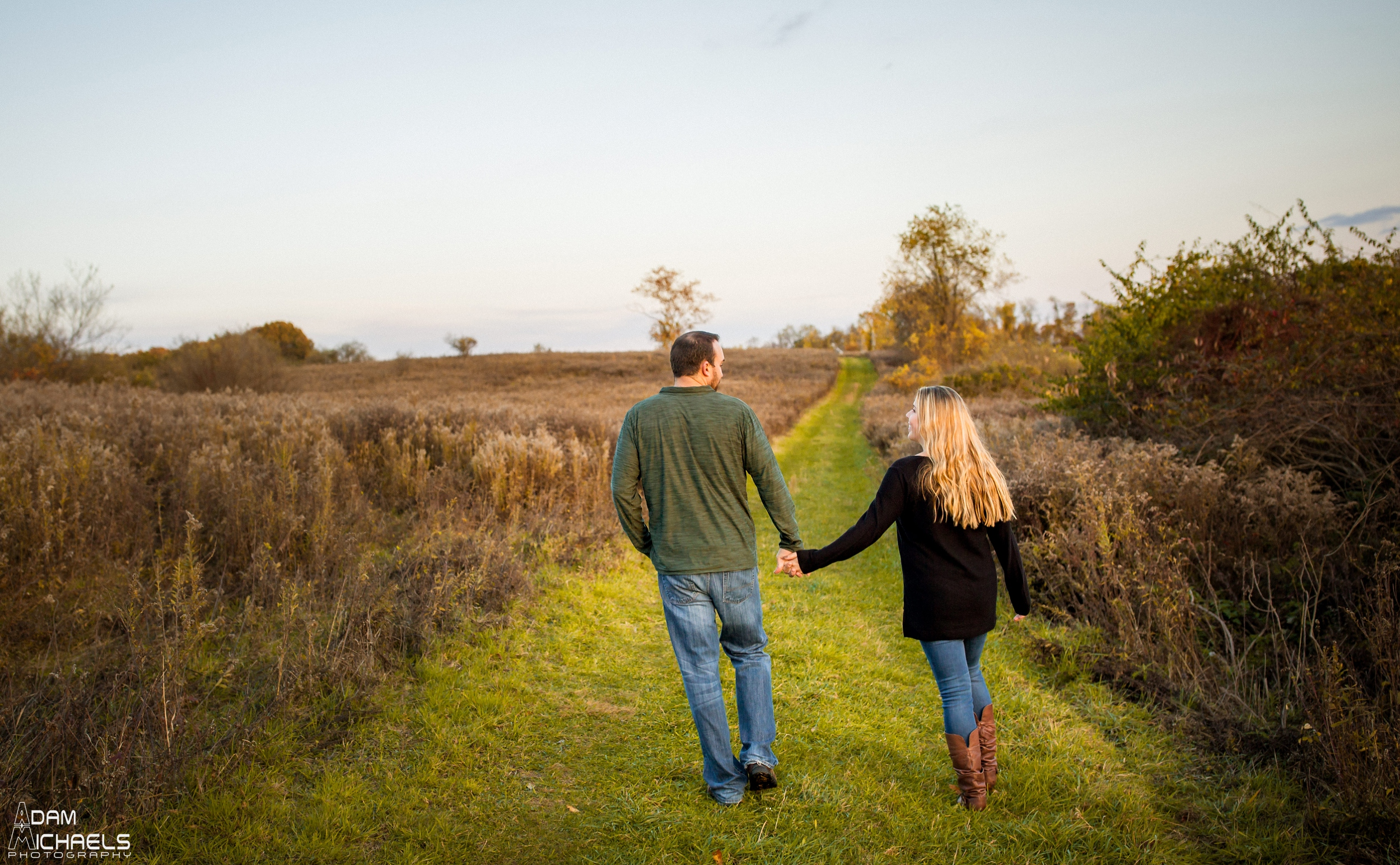 North Park Fall Engagement Pictures_1461.jpg
