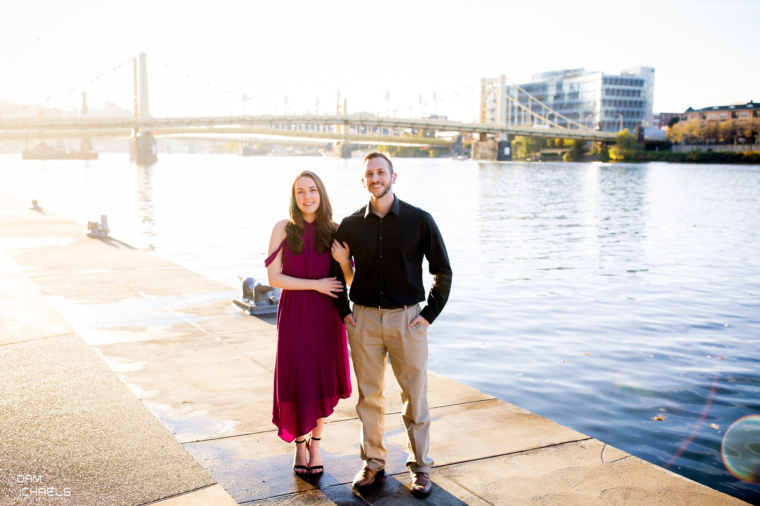 Downtown Pittsburgh Fall Engagement Pictures_1468.jpg