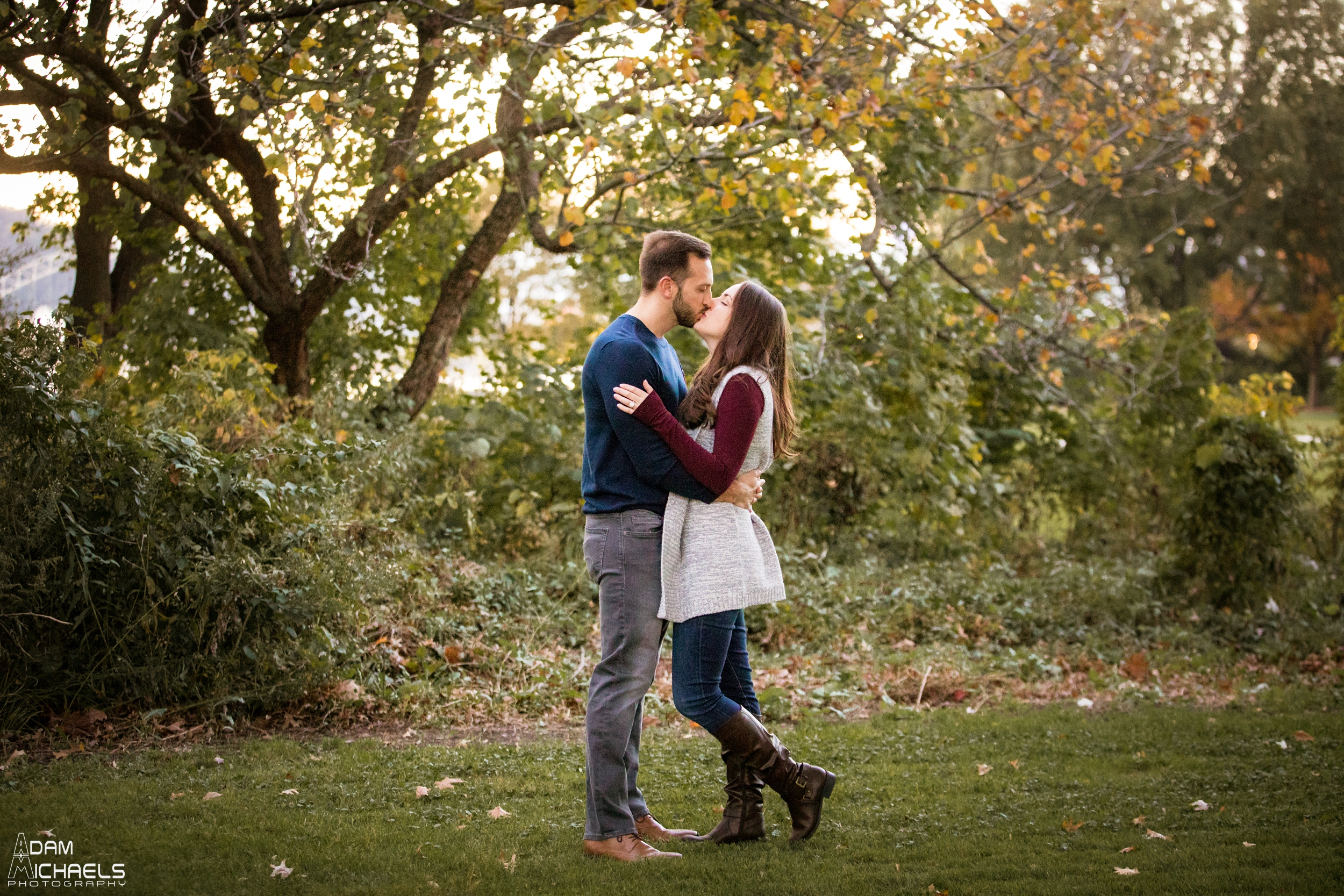 Point State Park Fall Engagement Pictures_1474.jpg