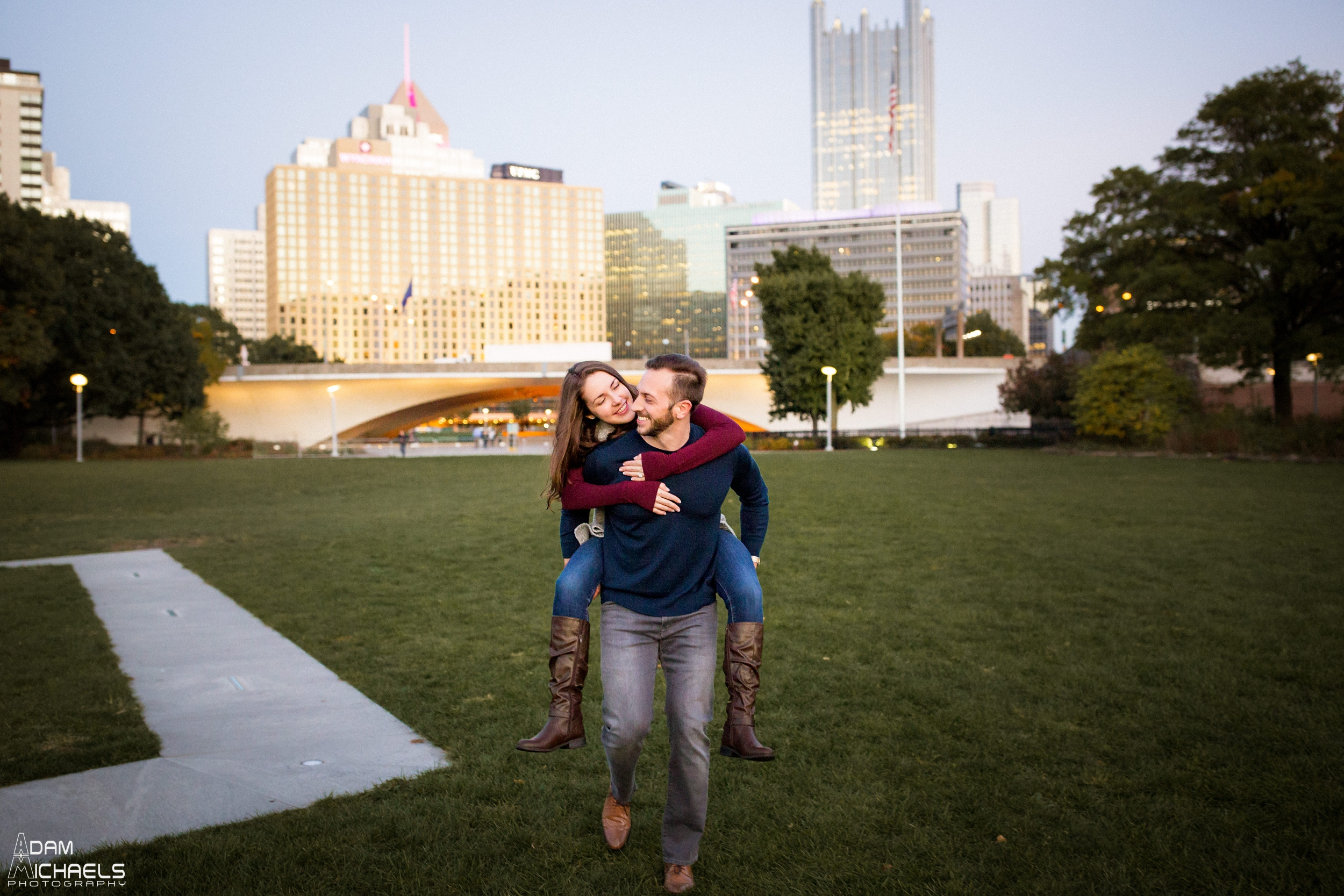 Point State Park Fall Engagement Pictures_1477.jpg