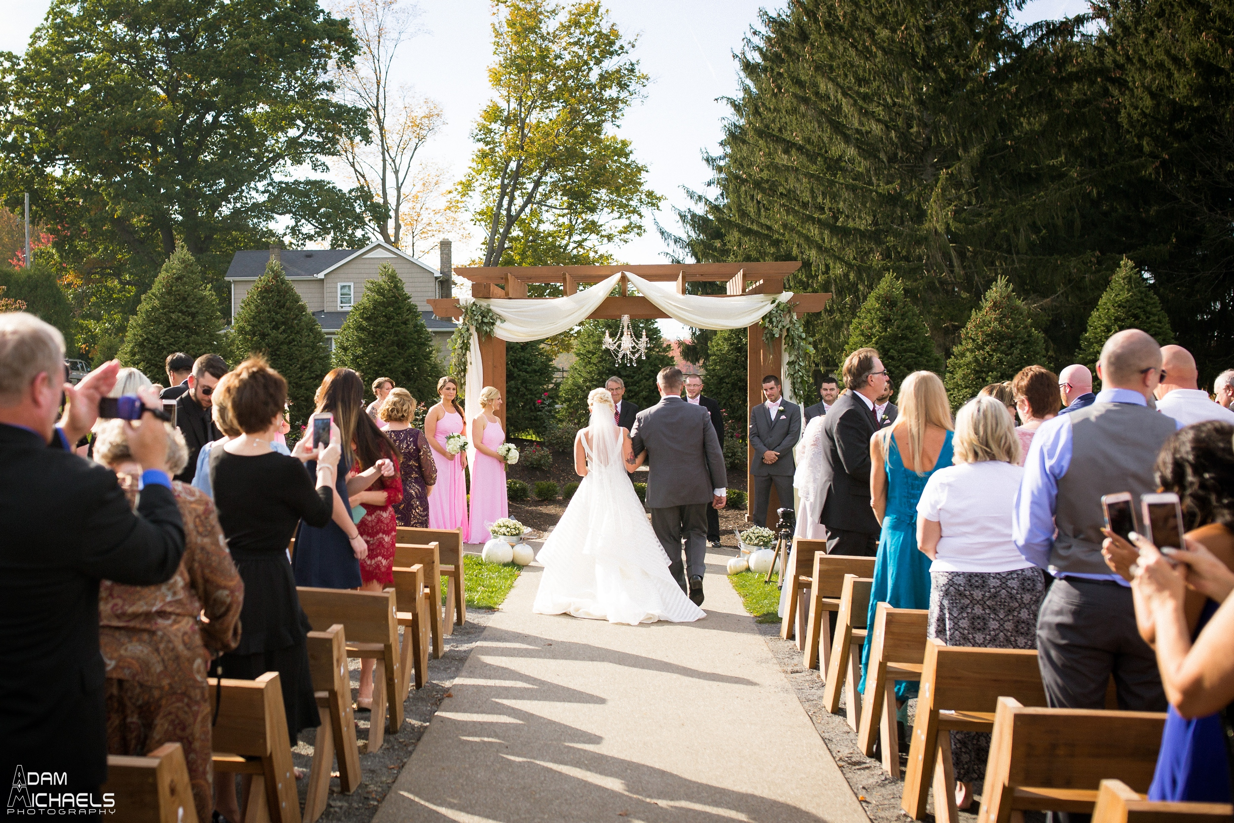 Iron Mills Wedding Wedding Picture_1560.jpg