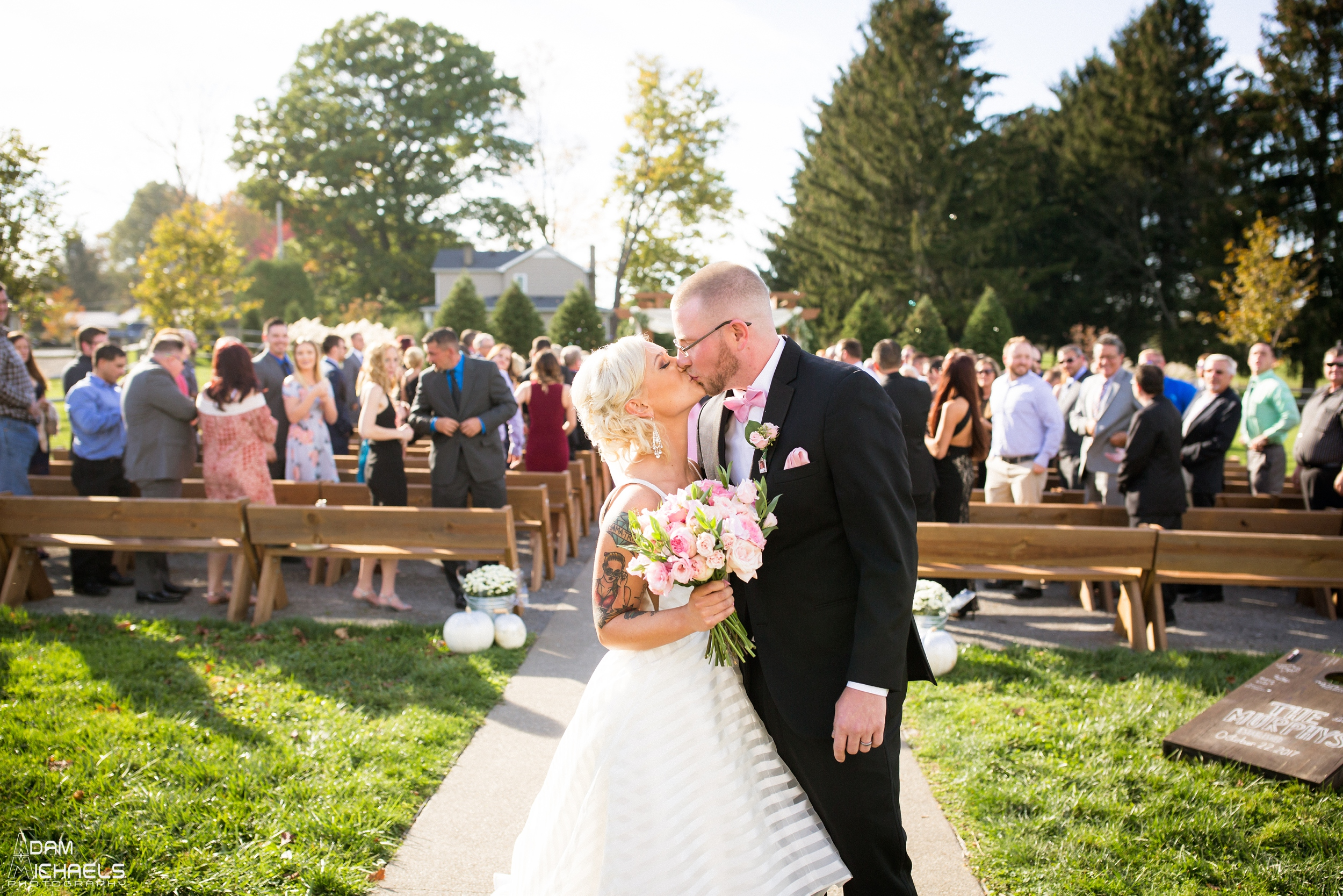 Iron Mills Wedding Wedding Picture_1569.jpg