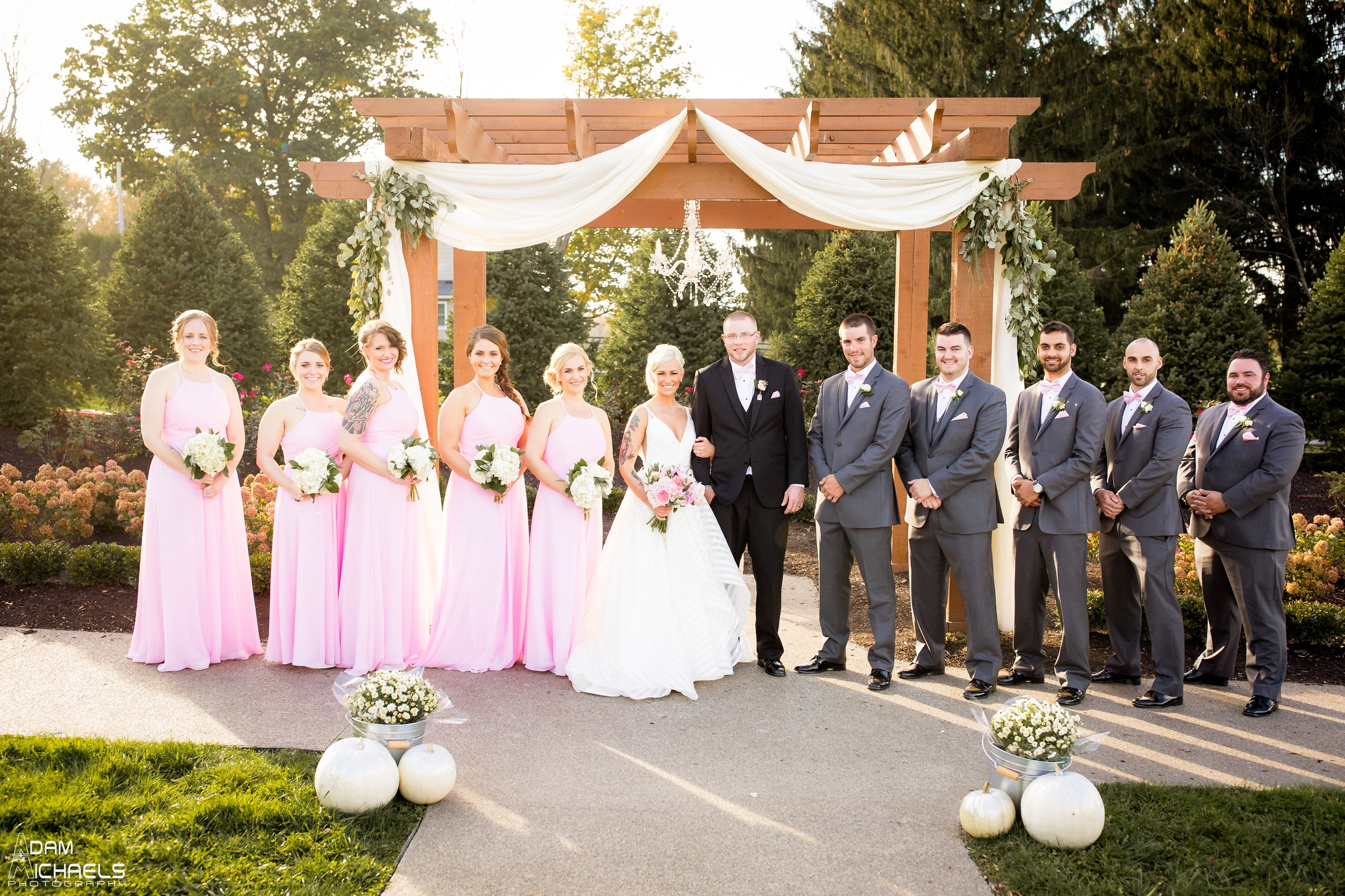 Iron Mills Wedding Wedding Picture_1570.jpg