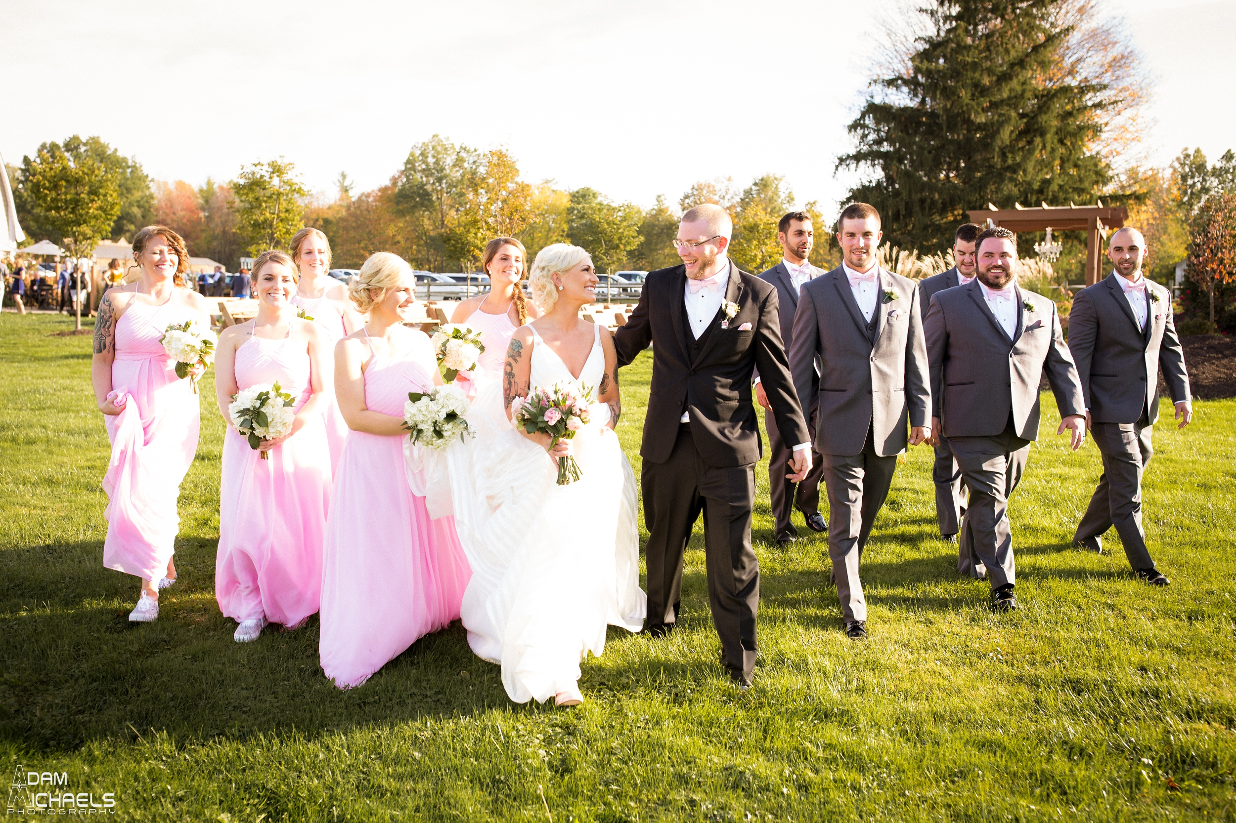Iron Mills Wedding Wedding Picture_1574.jpg
